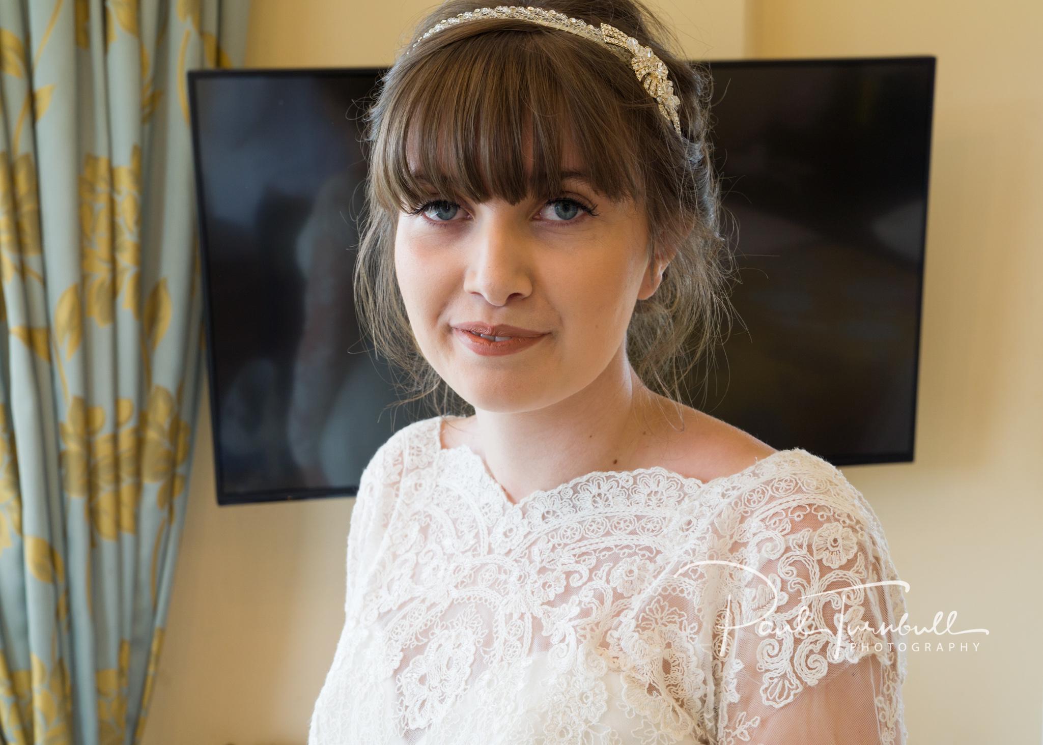 wedding-photographer-raven-hall-ravenscroft--scarborough-yorkshire-lucy-ryan-017.jpg