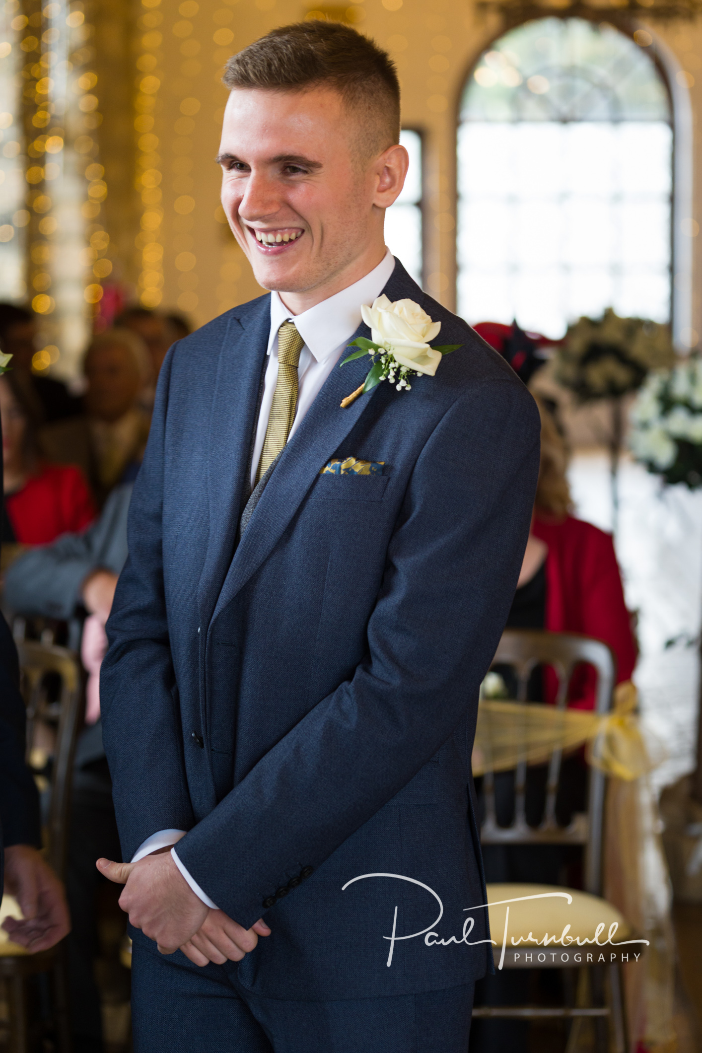wedding-photographer-raven-hall-ravenscroft--scarborough-yorkshire-lucy-ryan-023.jpg