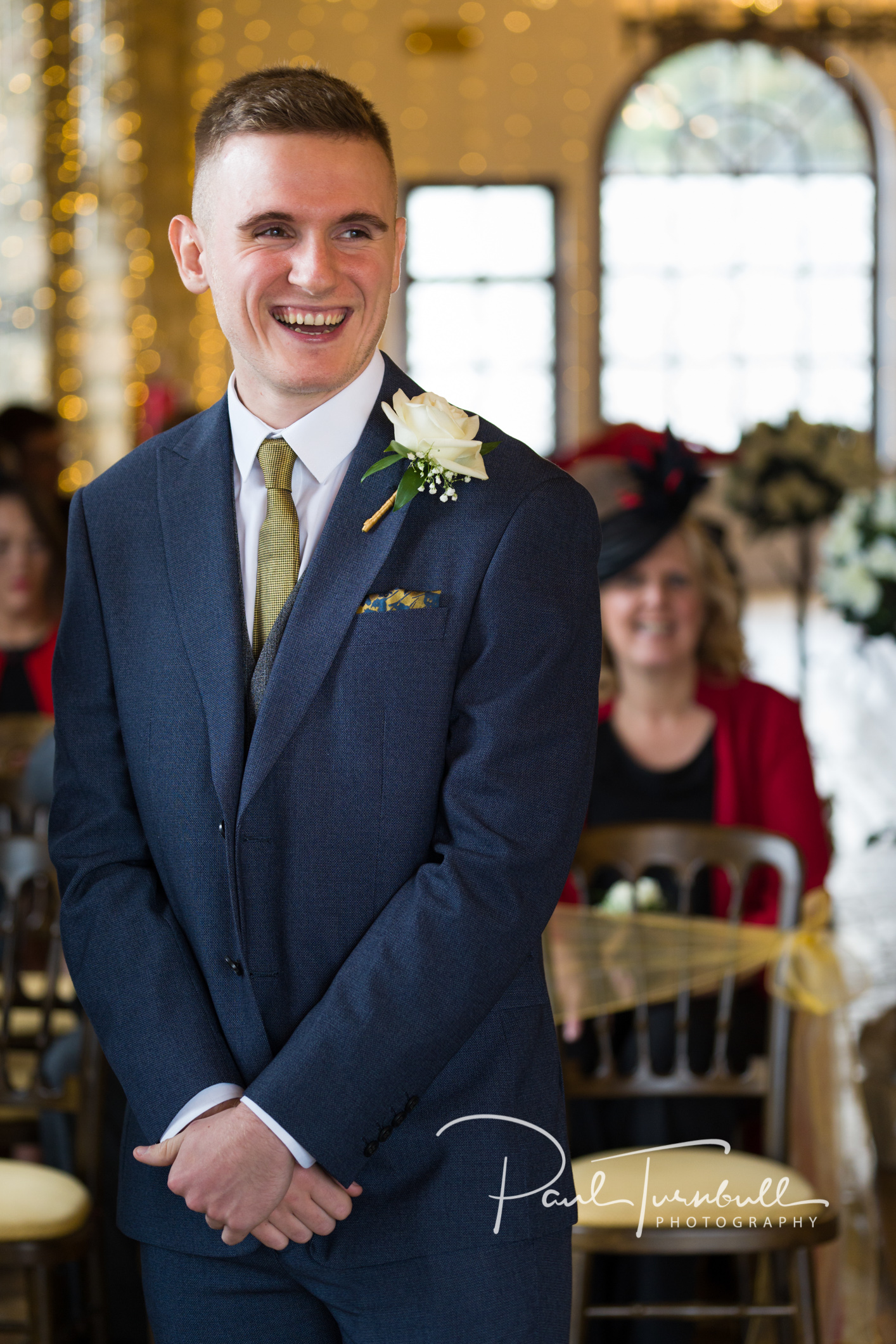 wedding-photographer-raven-hall-ravenscroft--scarborough-yorkshire-lucy-ryan-024.jpg