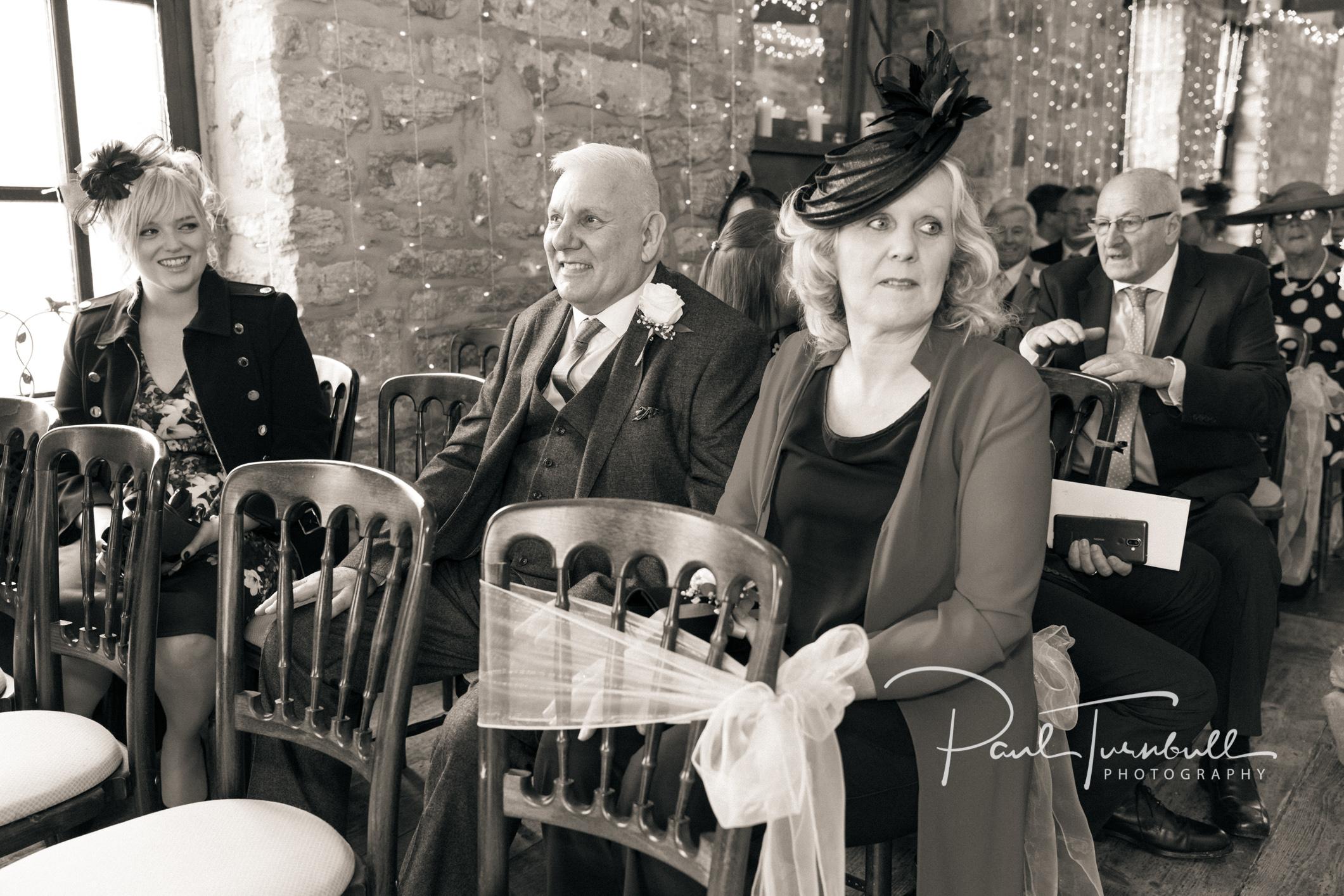 wedding-photographer-raven-hall-ravenscroft--scarborough-yorkshire-lucy-ryan-027.jpg
