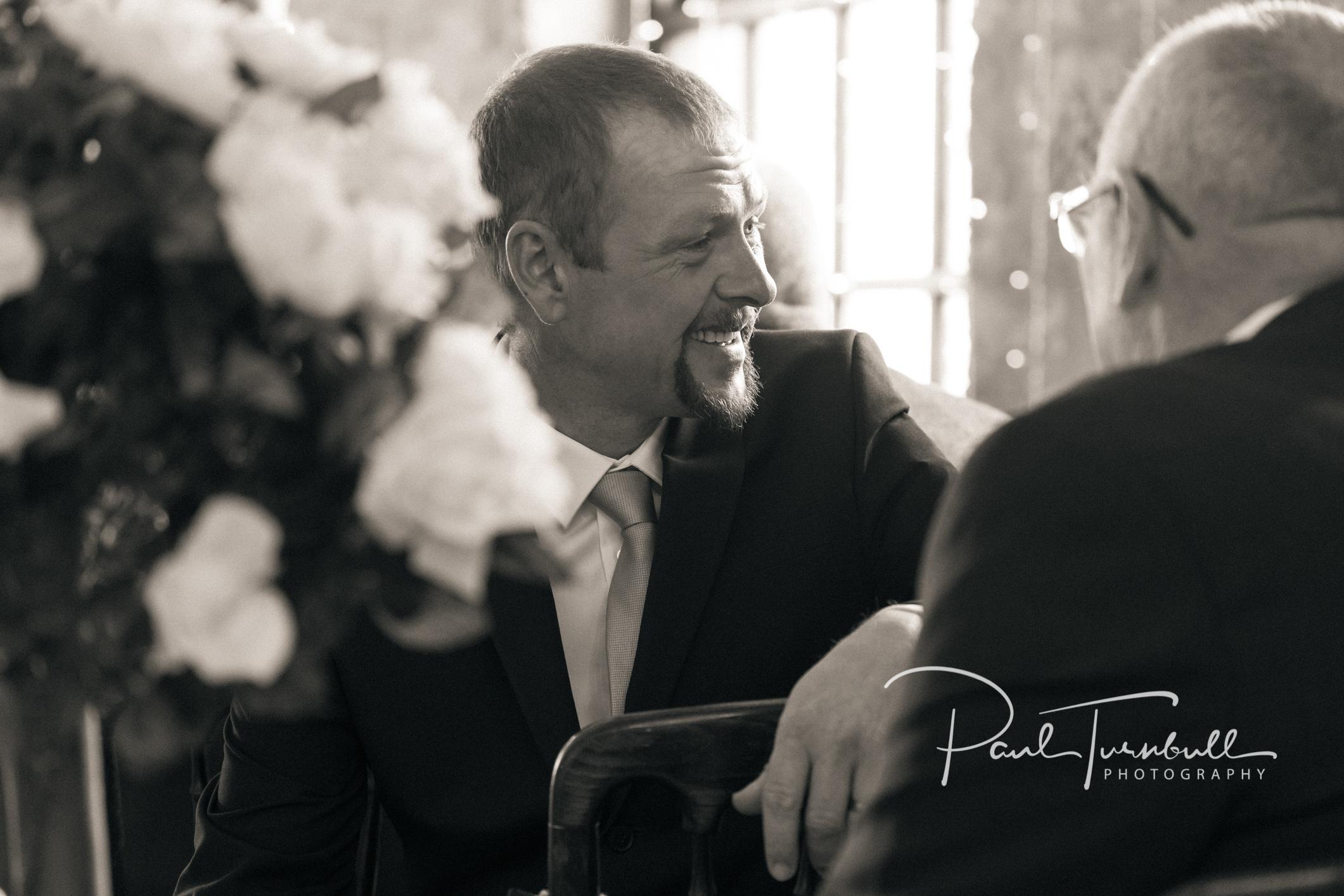 wedding-photographer-raven-hall-ravenscroft--scarborough-yorkshire-lucy-ryan-028.jpg
