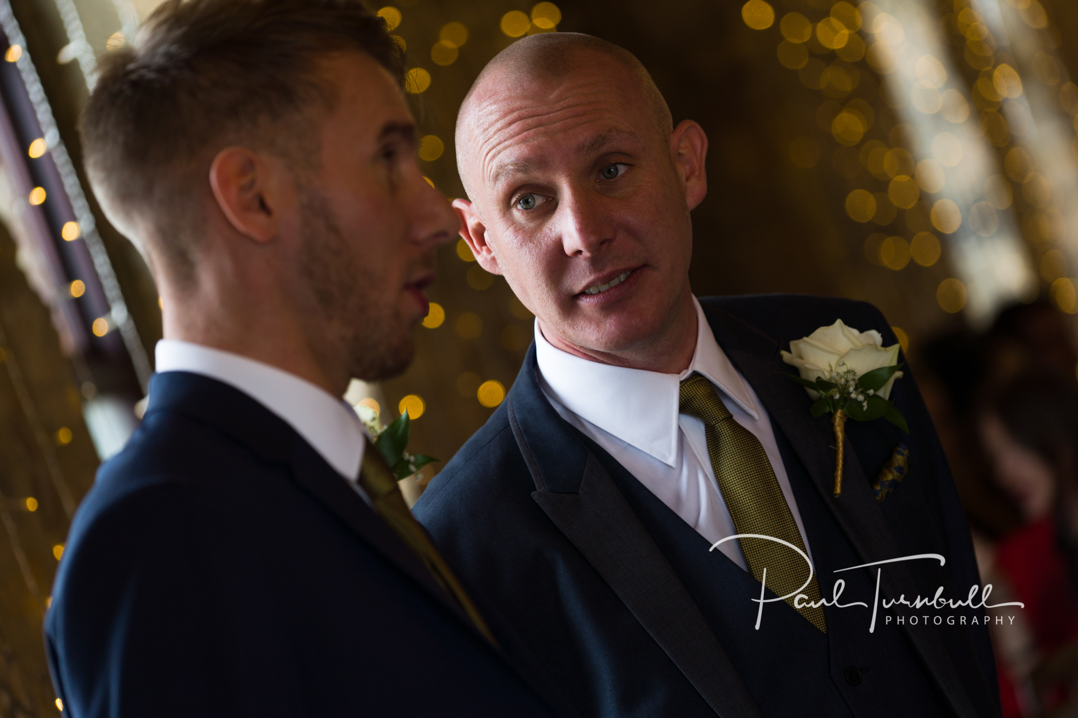 wedding-photographer-raven-hall-ravenscroft--scarborough-yorkshire-lucy-ryan-029.jpg