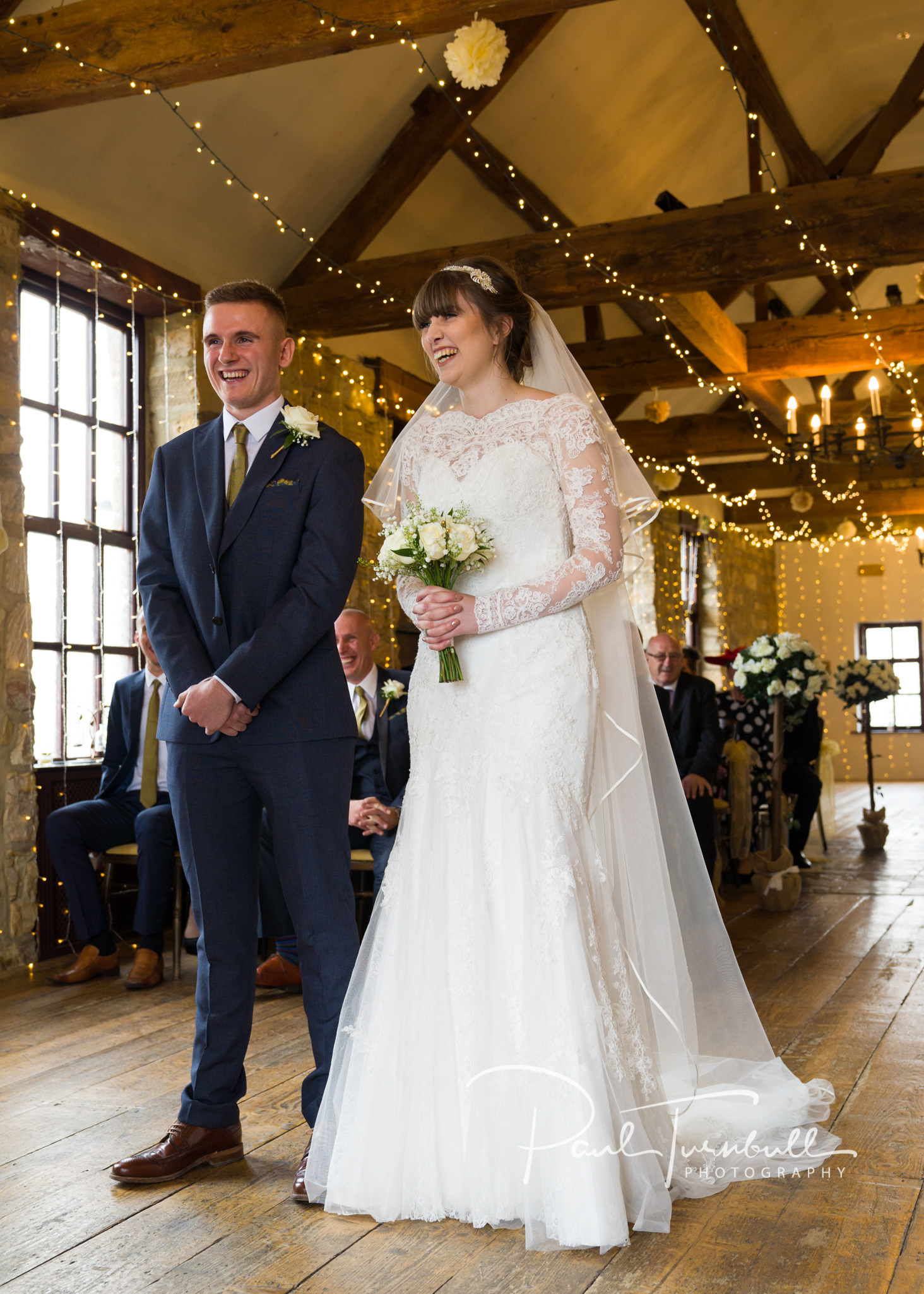 wedding-photographer-raven-hall-ravenscroft--scarborough-yorkshire-lucy-ryan-039.jpg