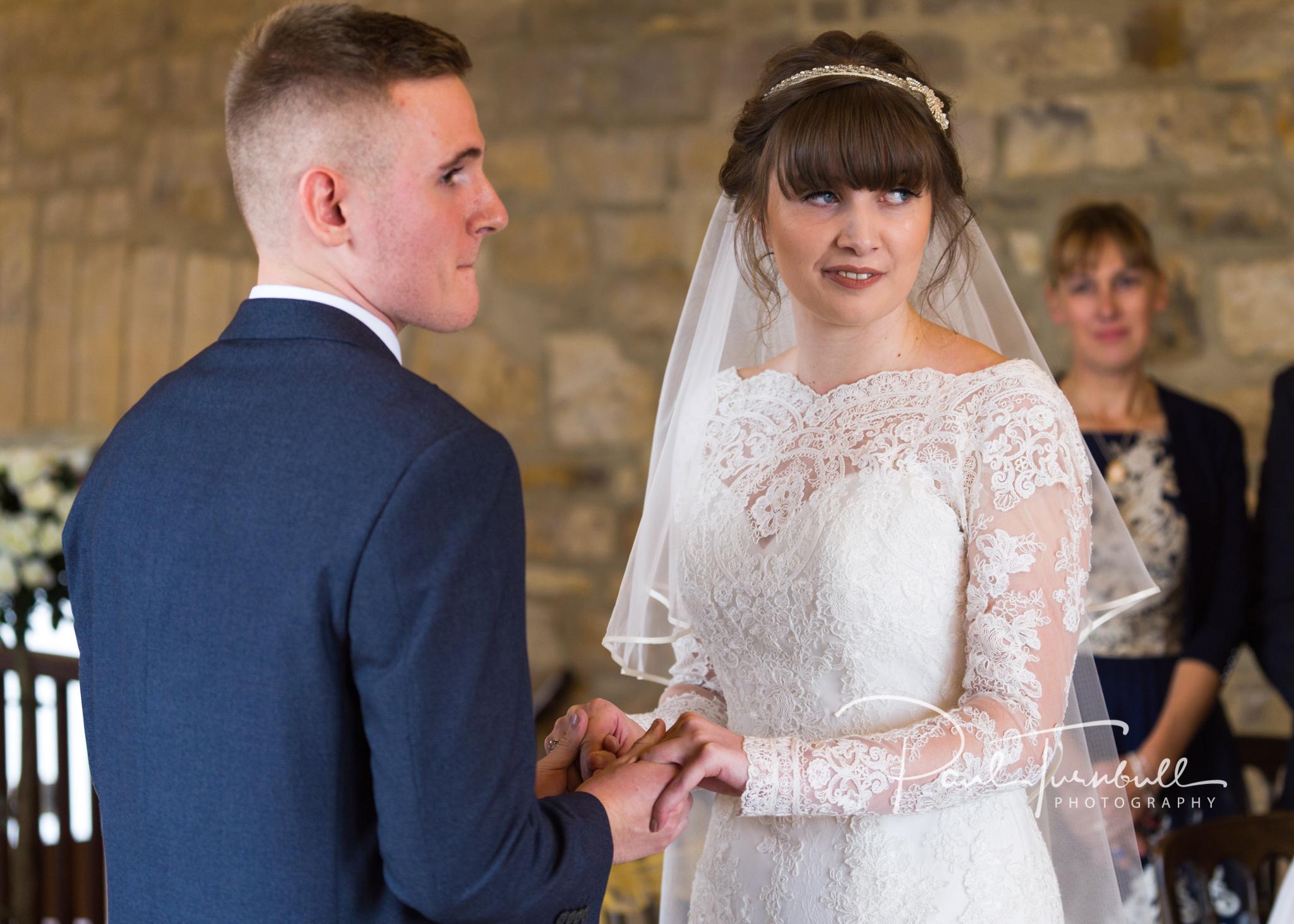 wedding-photographer-raven-hall-ravenscroft--scarborough-yorkshire-lucy-ryan-043.jpg