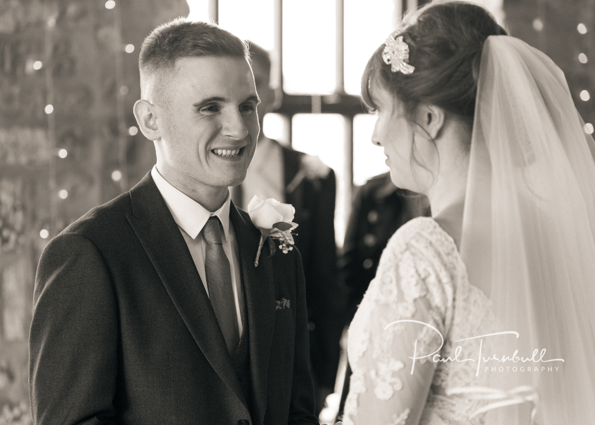 wedding-photographer-raven-hall-ravenscroft--scarborough-yorkshire-lucy-ryan-044.jpg