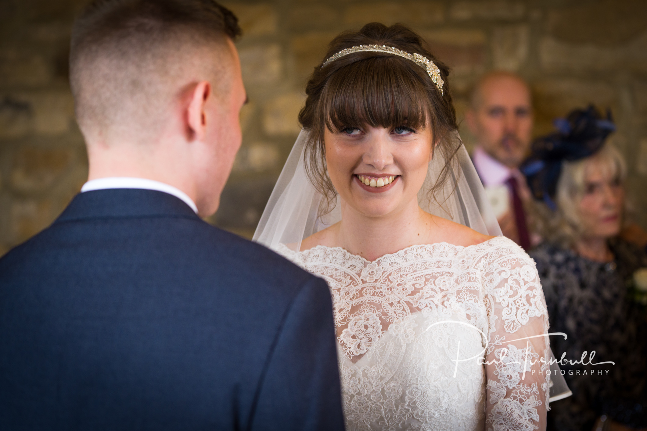 wedding-photographer-raven-hall-ravenscroft--scarborough-yorkshire-lucy-ryan-045.jpg