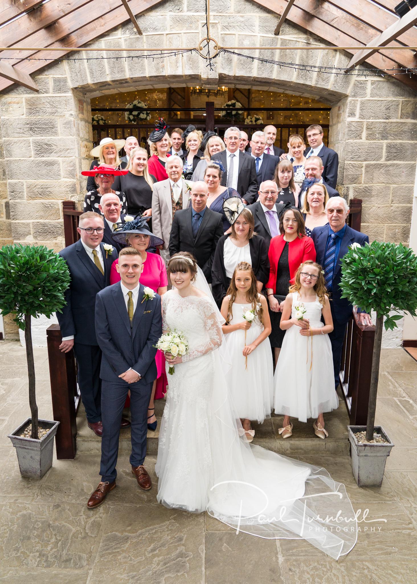 wedding-photographer-raven-hall-ravenscroft--scarborough-yorkshire-lucy-ryan-054.jpg