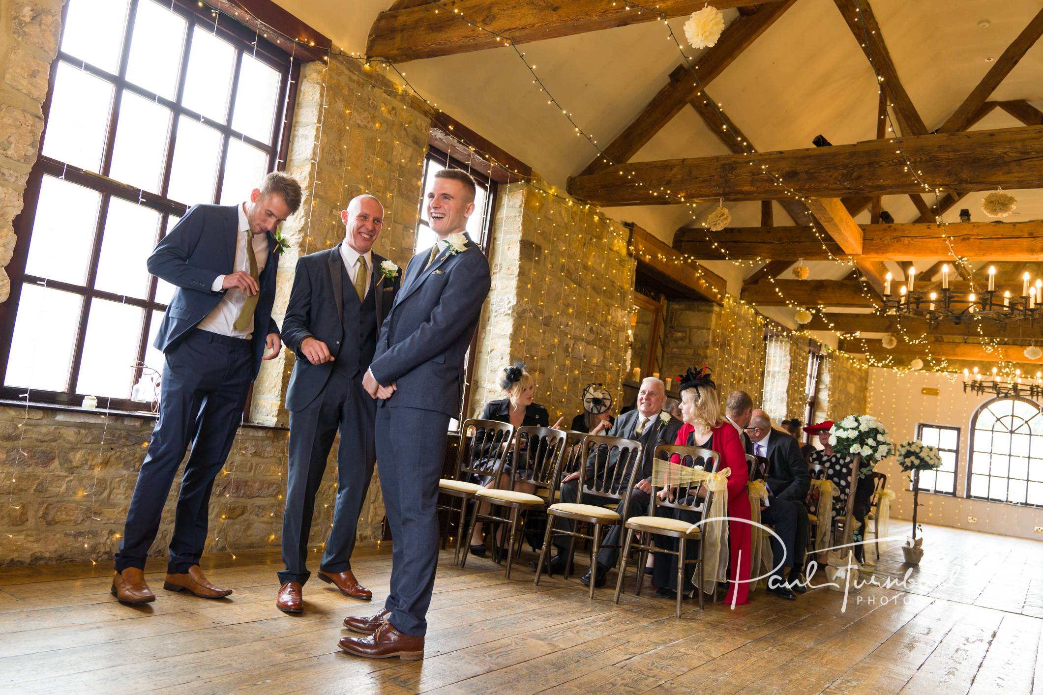 wedding-photographer-raven-hall-ravenscroft--scarborough-yorkshire-lucy-ryan-059.jpg