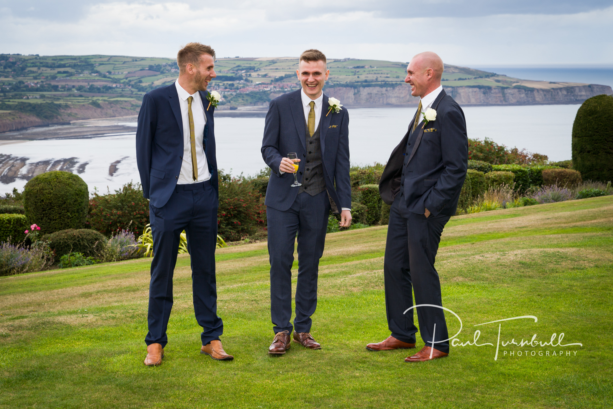 wedding-photographer-raven-hall-ravenscroft--scarborough-yorkshire-lucy-ryan-061.jpg