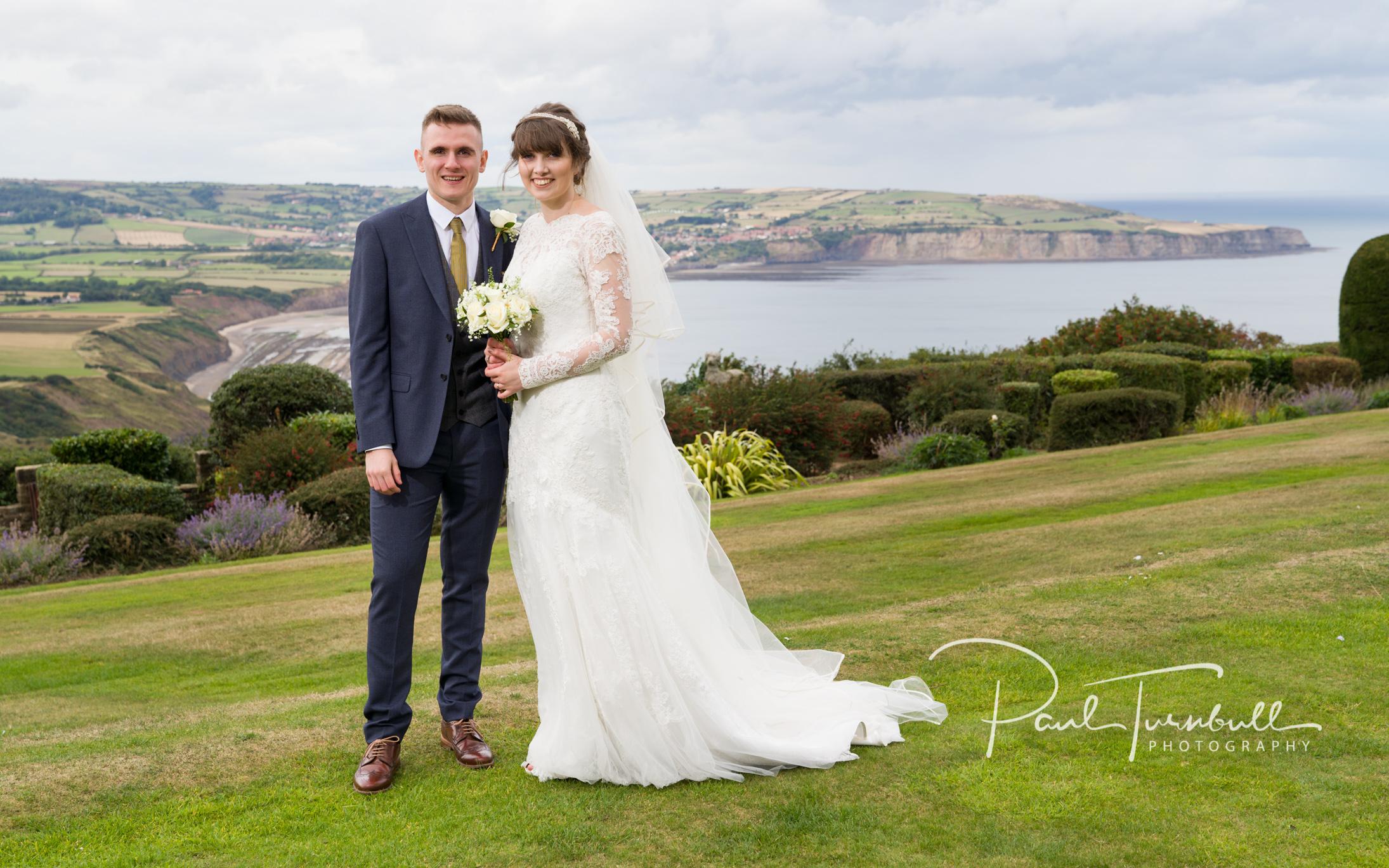 wedding-photographer-raven-hall-ravenscroft--scarborough-yorkshire-lucy-ryan-065.jpg