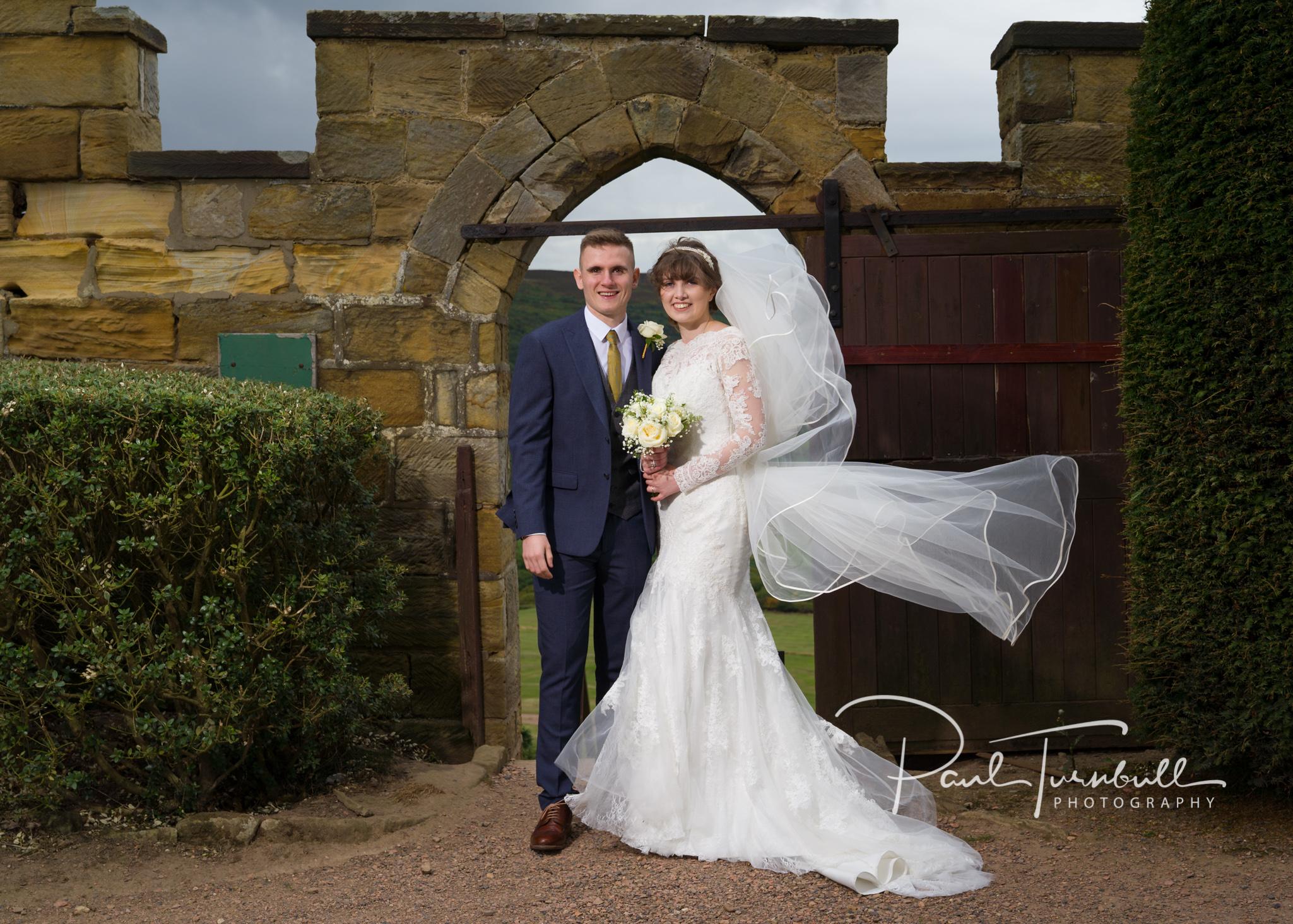 wedding-photographer-raven-hall-ravenscroft--scarborough-yorkshire-lucy-ryan-068.jpg