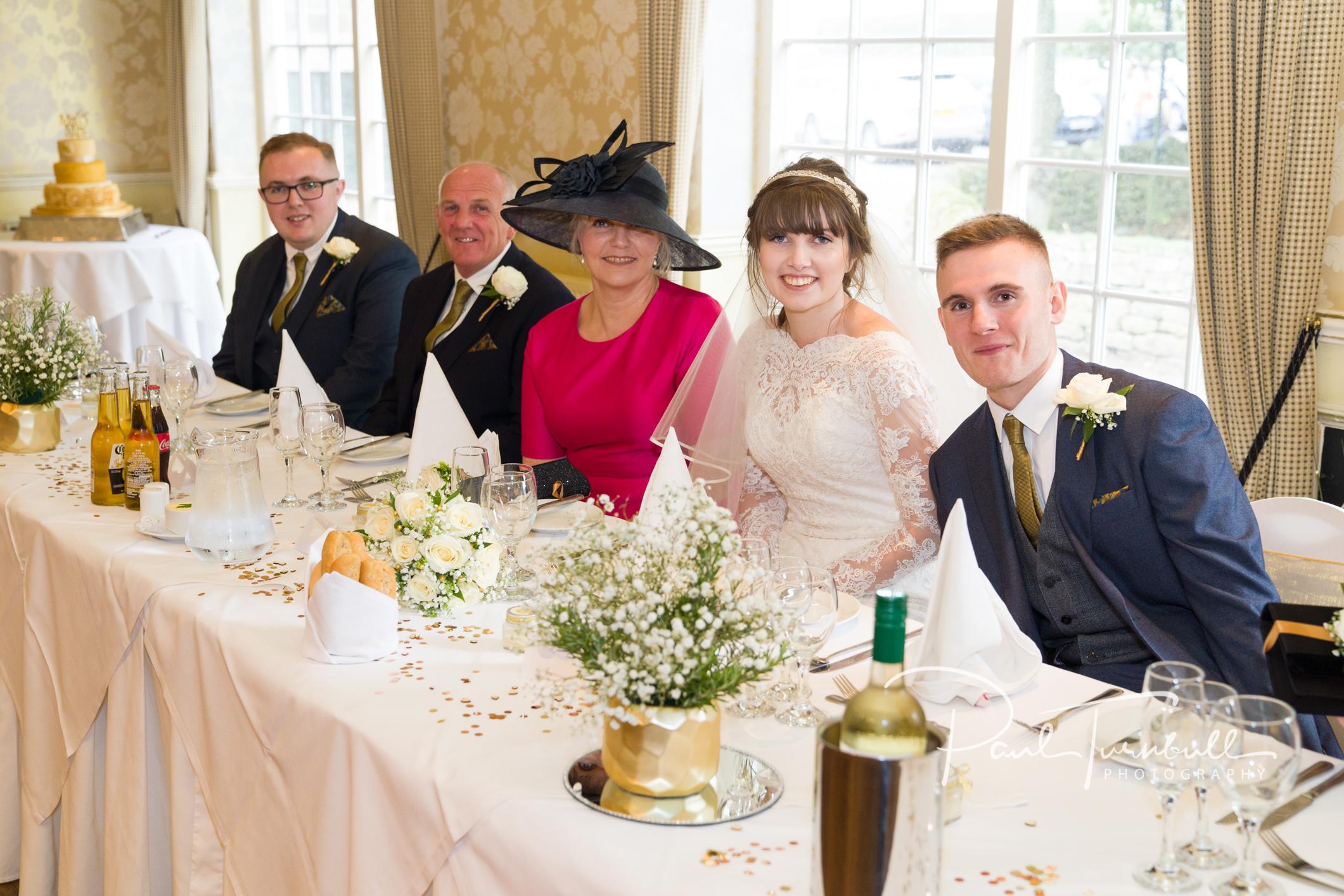wedding-photographer-raven-hall-ravenscroft--scarborough-yorkshire-lucy-ryan-074.jpg