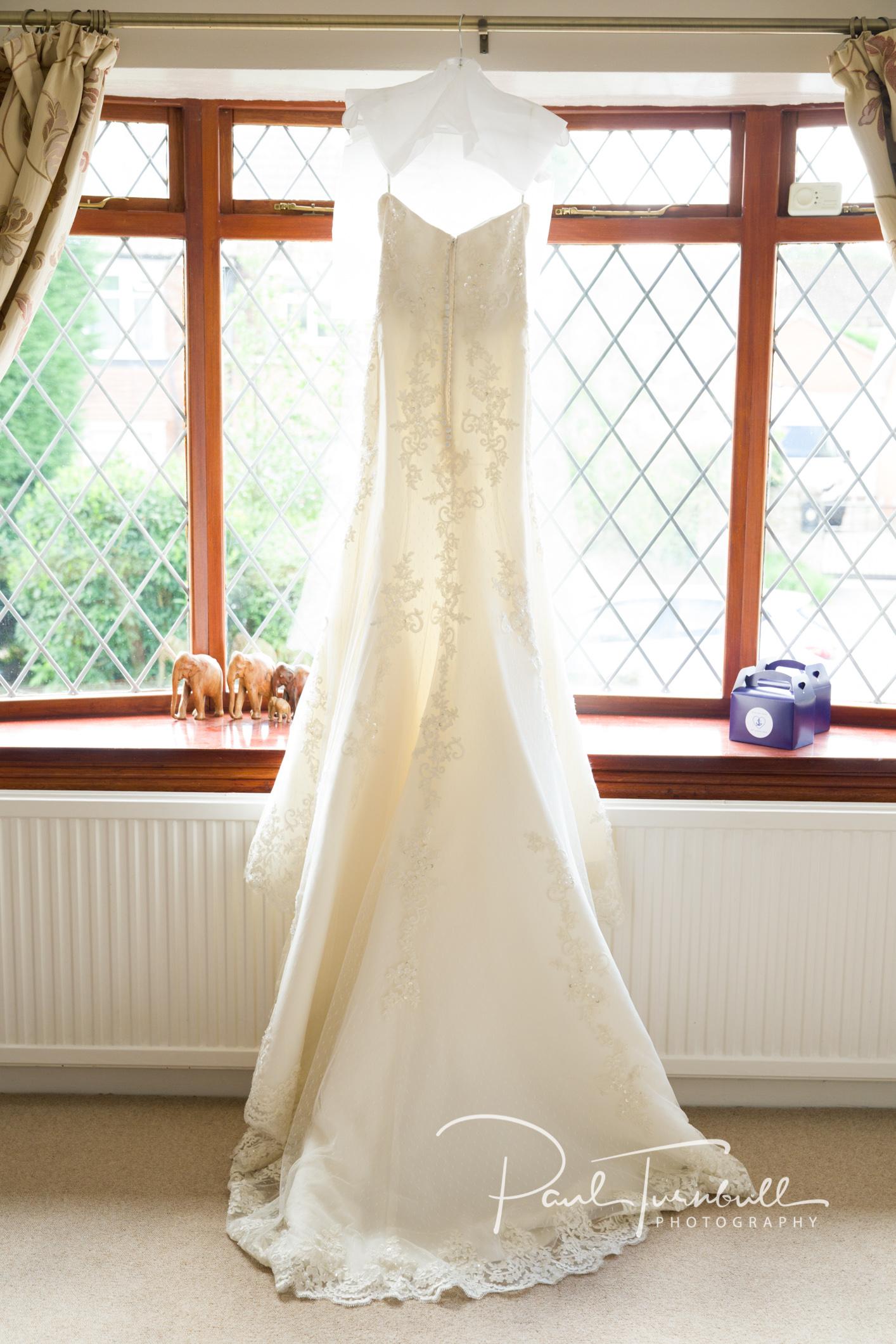 wedding-photographer-south-dalton-walkington-yorkshire-emma-james-010.jpg