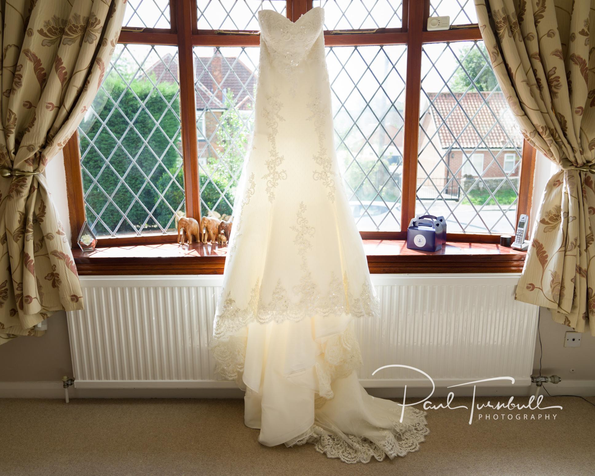 wedding-photographer-south-dalton-walkington-yorkshire-emma-james-011.jpg