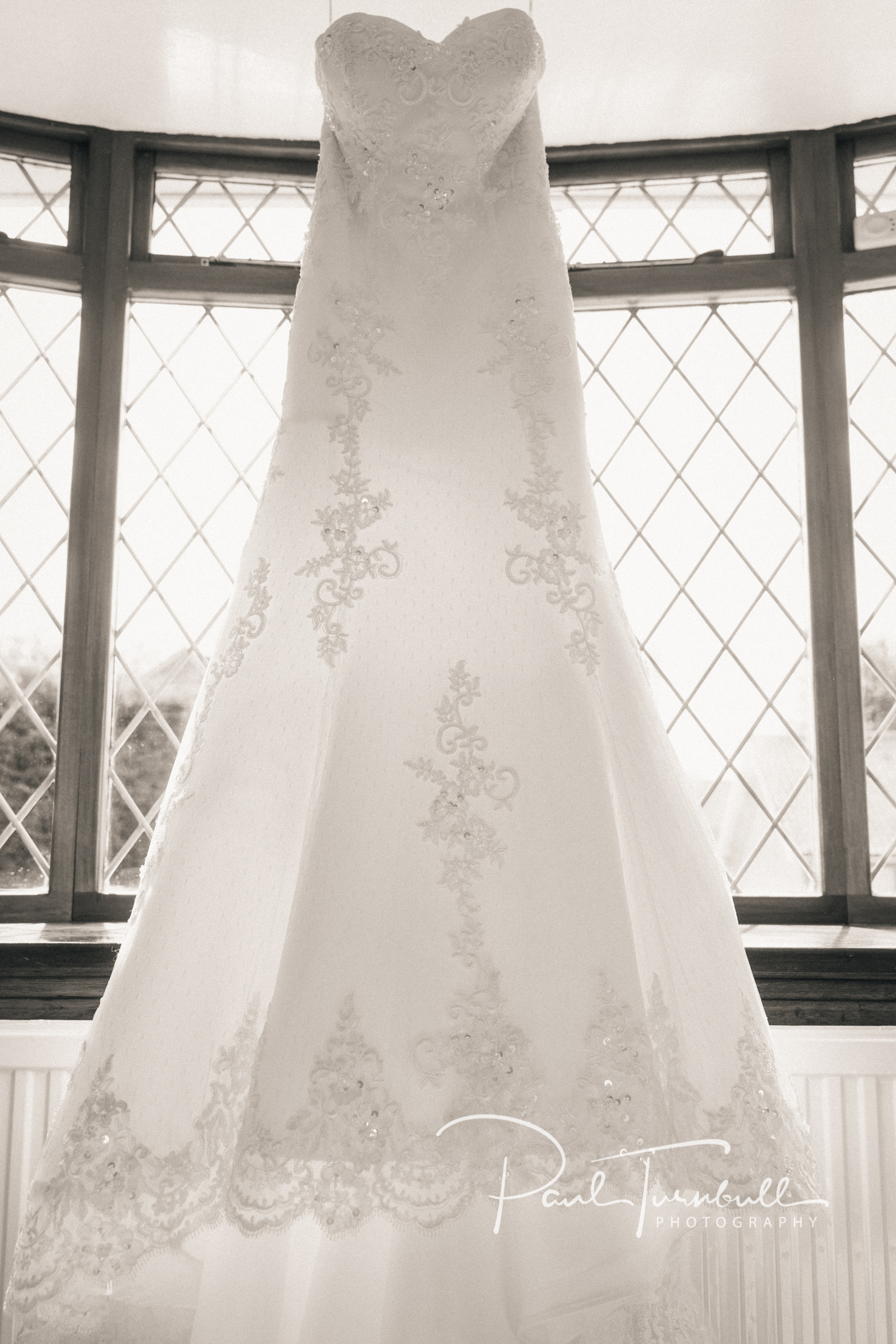 wedding-photographer-south-dalton-walkington-yorkshire-emma-james-012.jpg