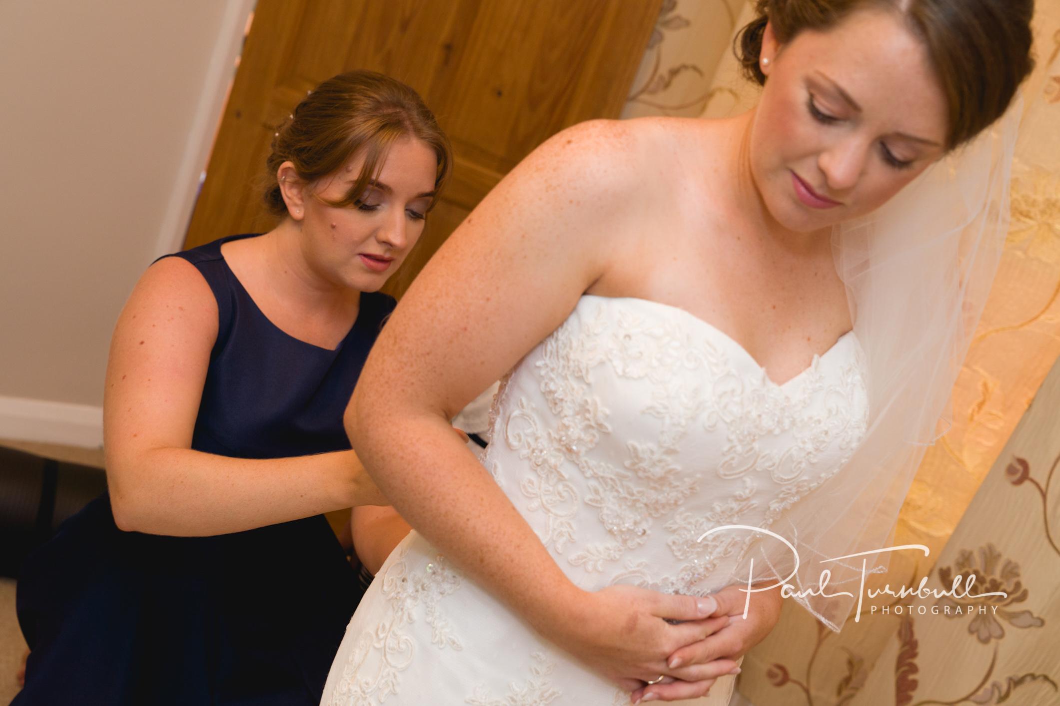wedding-photographer-south-dalton-walkington-yorkshire-emma-james-013.jpg