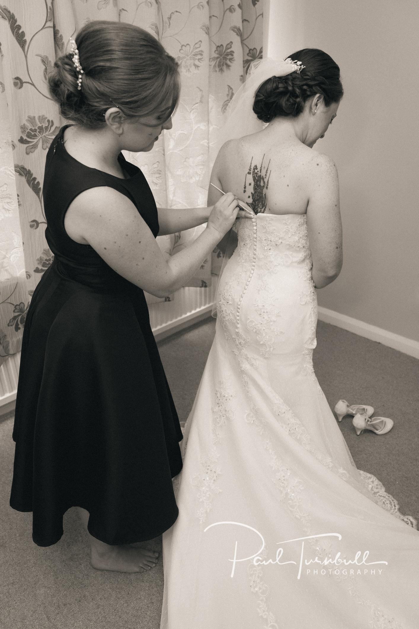 wedding-photographer-south-dalton-walkington-yorkshire-emma-james-014.jpg