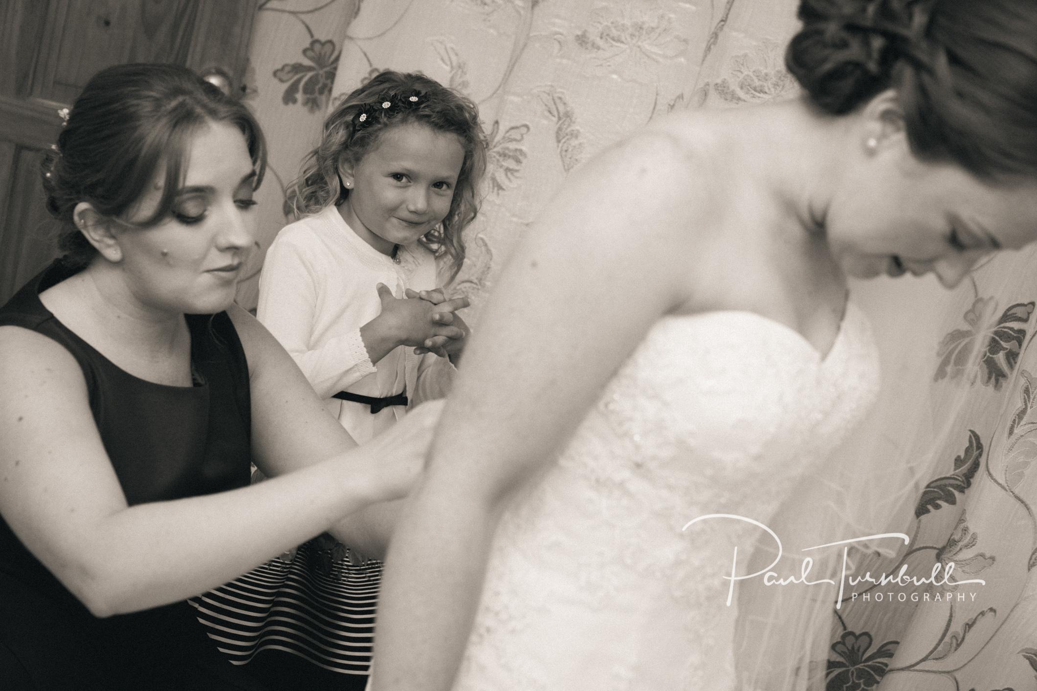 wedding-photographer-south-dalton-walkington-yorkshire-emma-james-015.jpg