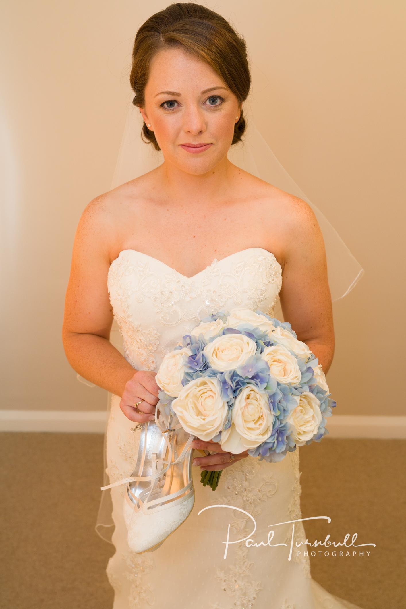 wedding-photographer-south-dalton-walkington-yorkshire-emma-james-016.jpg