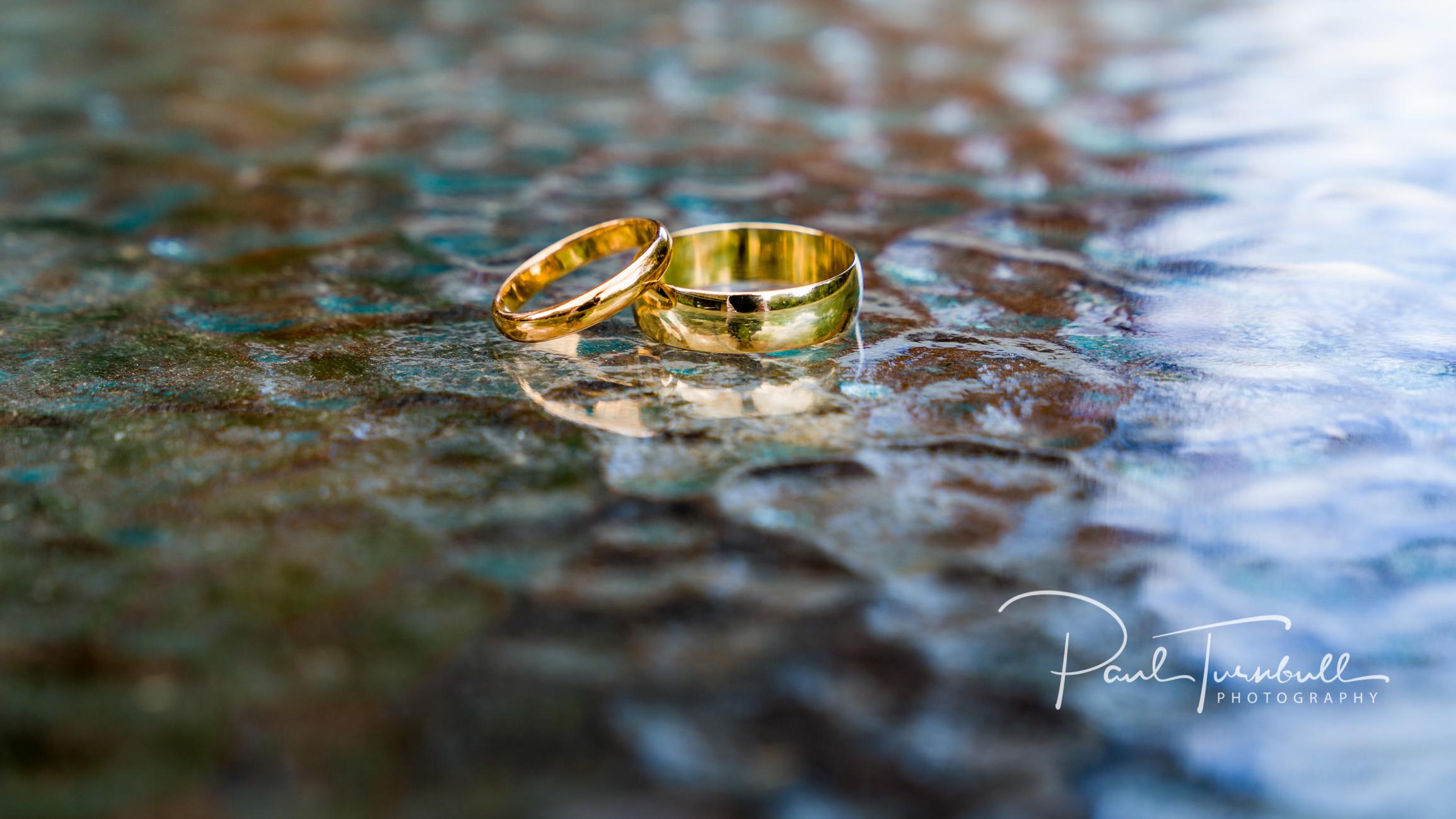 wedding-photographer-south-dalton-walkington-yorkshire-emma-james-019.jpg