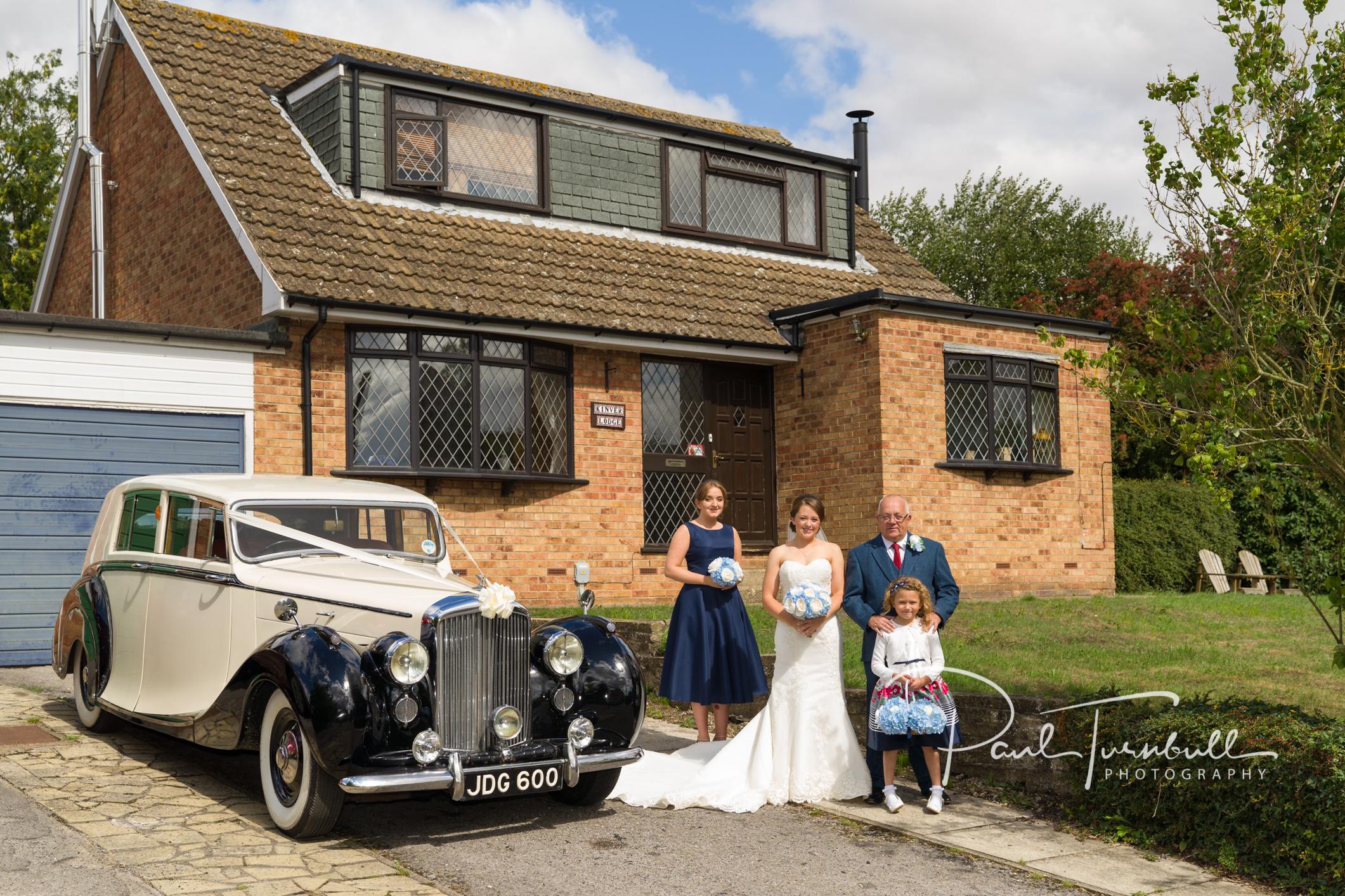 wedding-photographer-south-dalton-walkington-yorkshire-emma-james-022.jpg