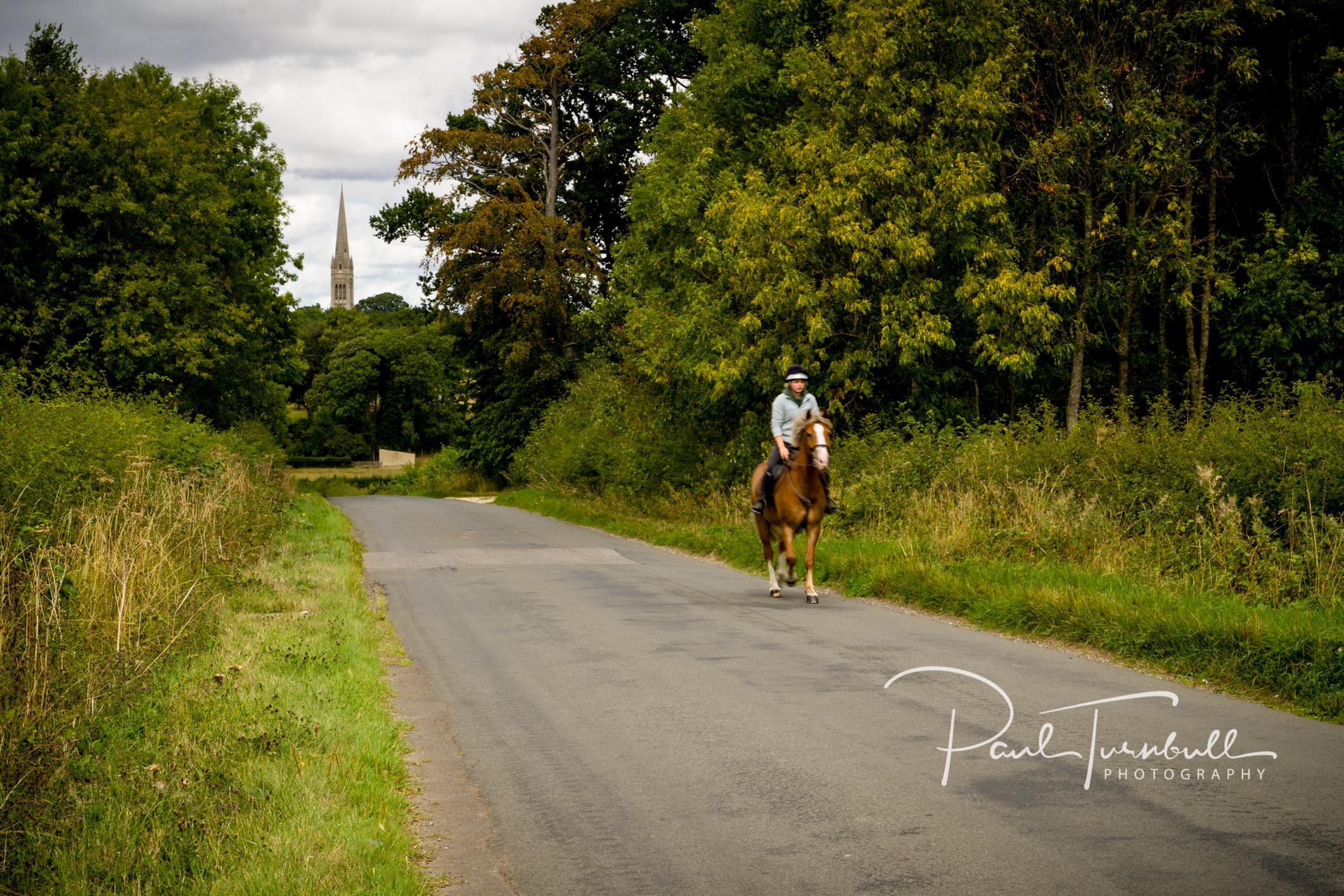 wedding-photographer-south-dalton-walkington-yorkshire-emma-james-025.jpg