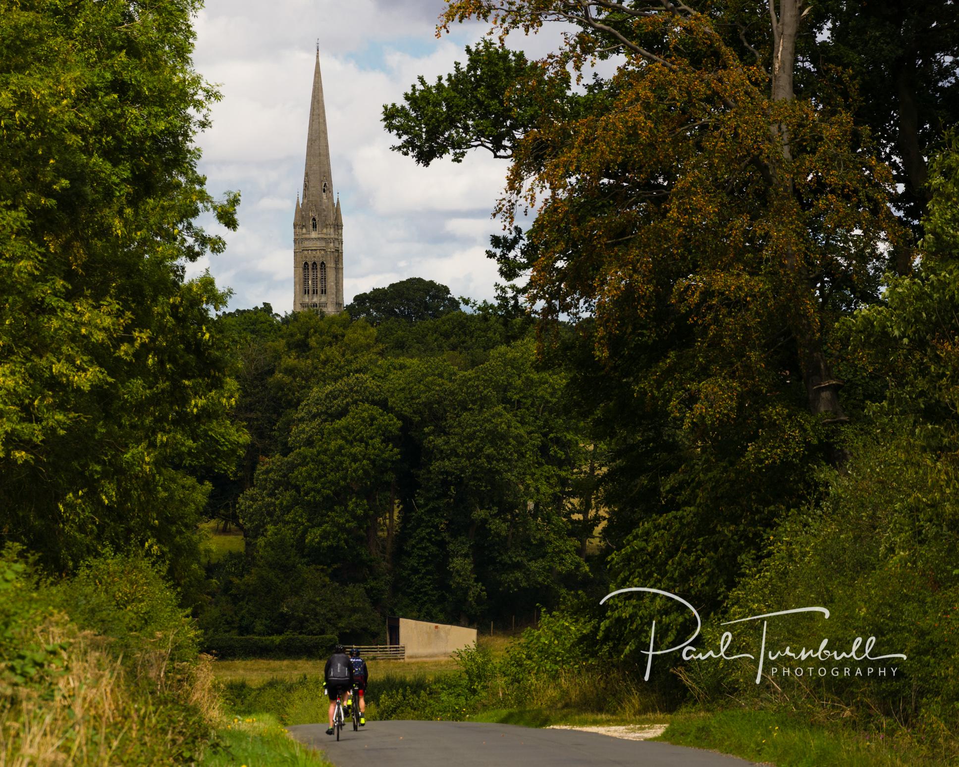 wedding-photographer-south-dalton-walkington-yorkshire-emma-james-026.jpg