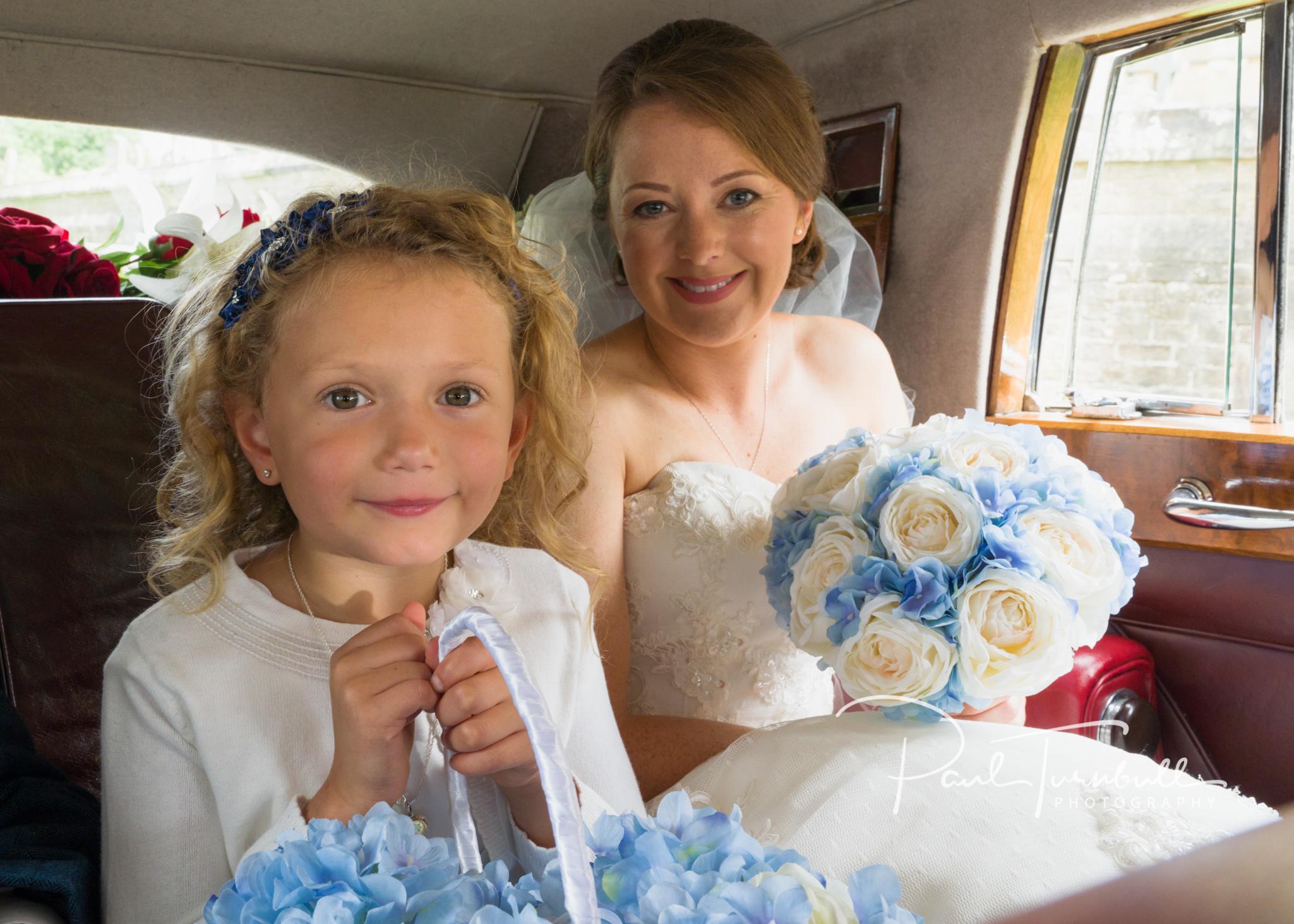 wedding-photographer-south-dalton-walkington-yorkshire-emma-james-028.jpg