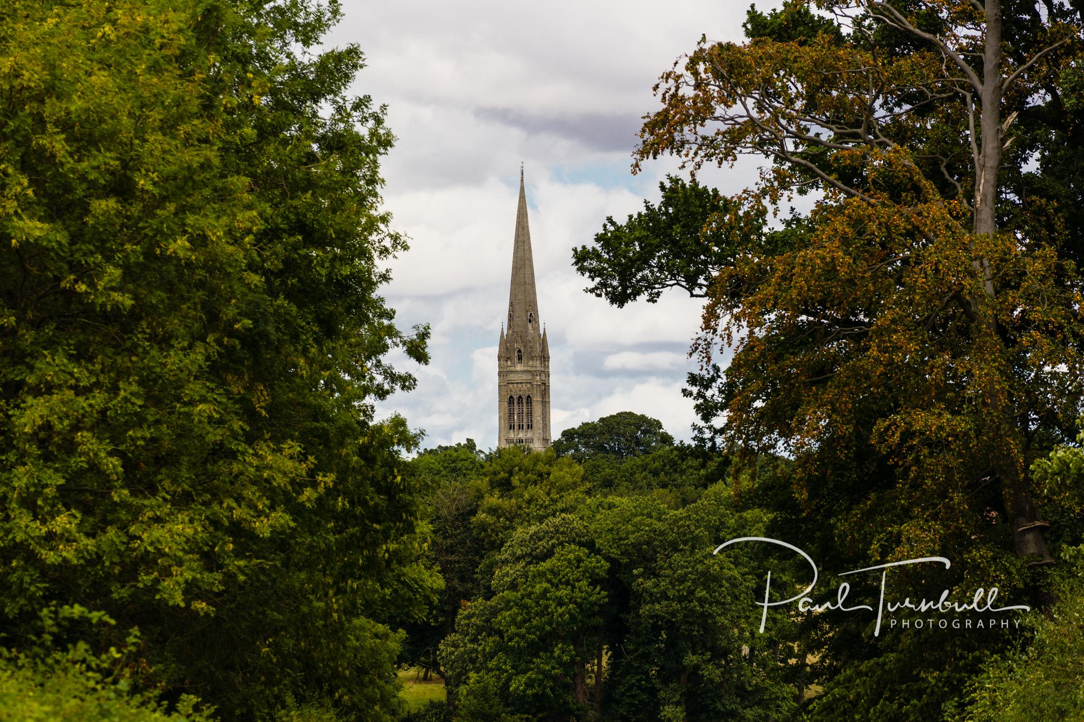 wedding-photographer-south-dalton-walkington-yorkshire-emma-james-027.jpg