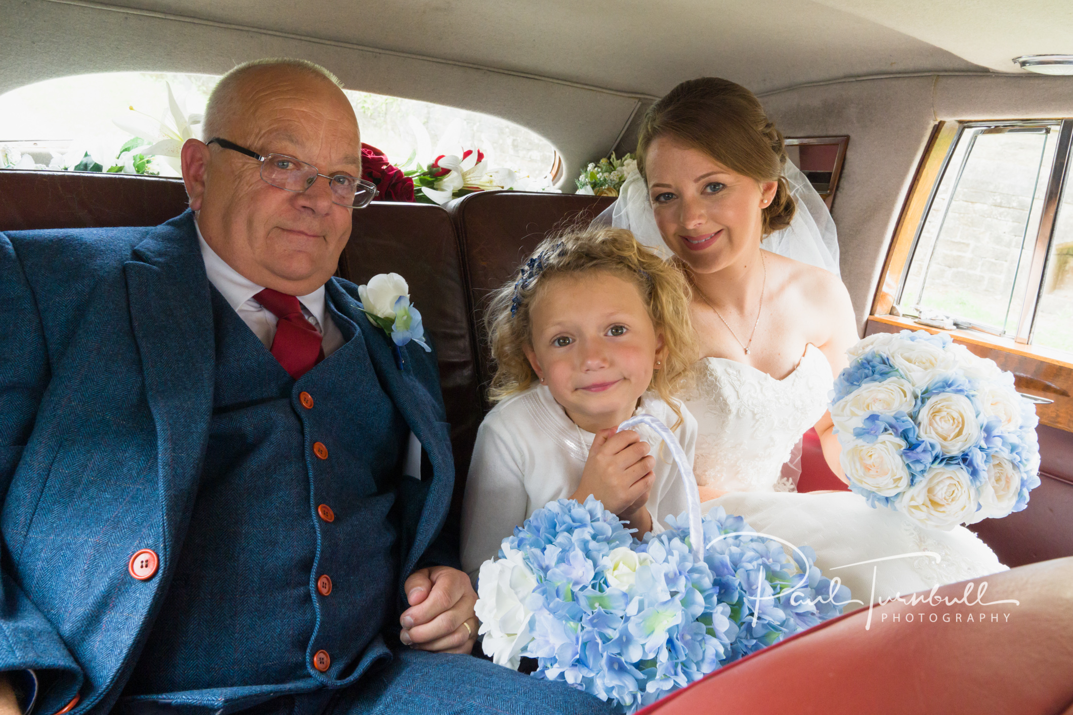 wedding-photographer-south-dalton-walkington-yorkshire-emma-james-029.jpg