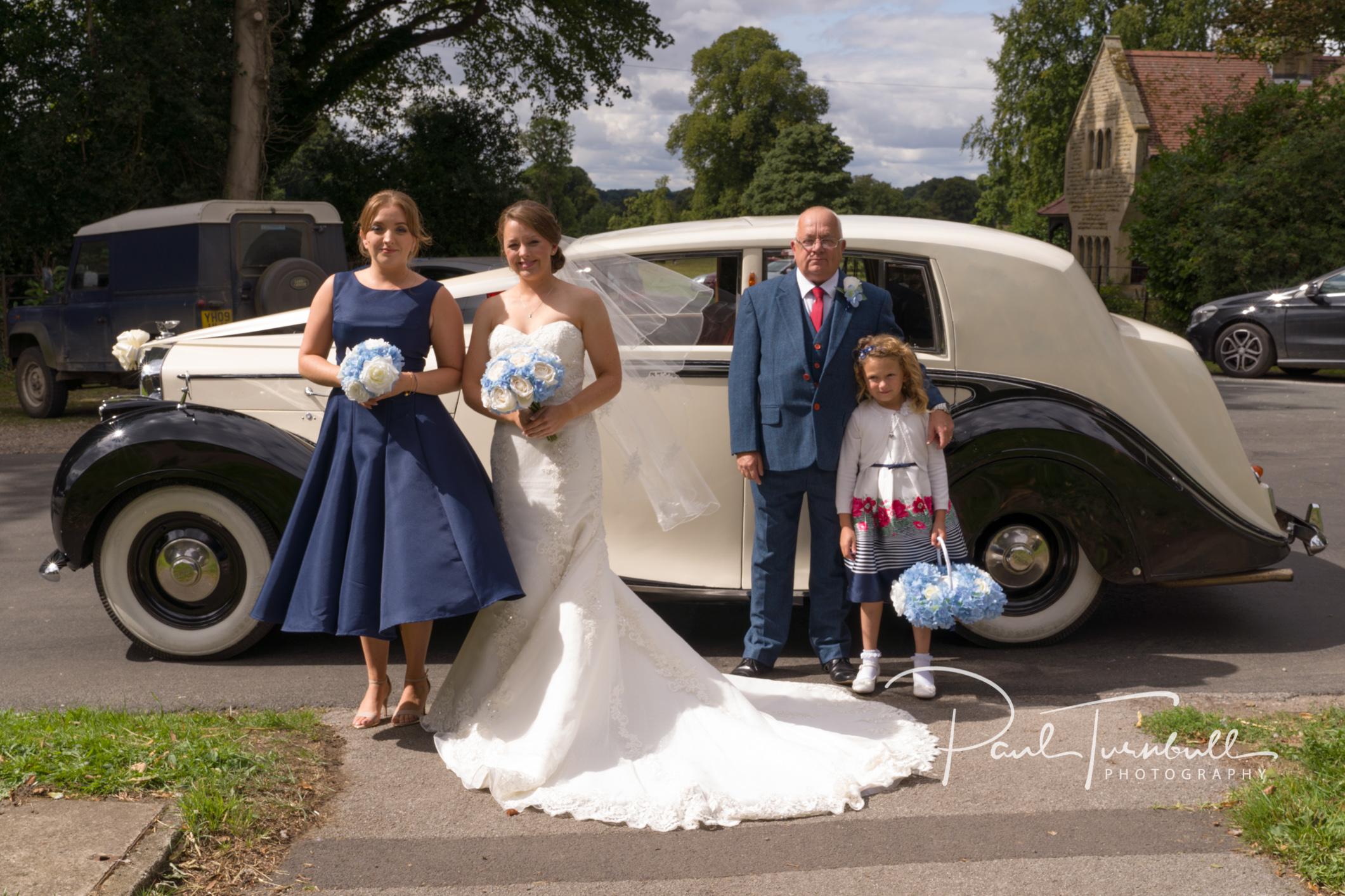 wedding-photographer-south-dalton-walkington-yorkshire-emma-james-030.jpg