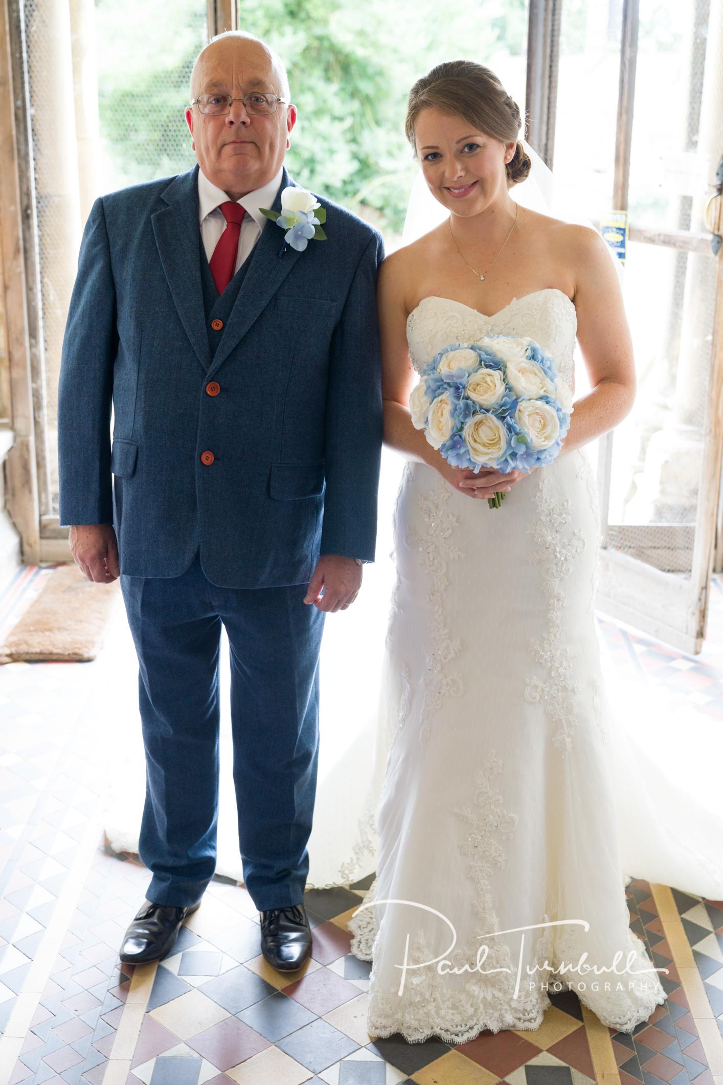 wedding-photographer-south-dalton-walkington-yorkshire-emma-james-031.jpg