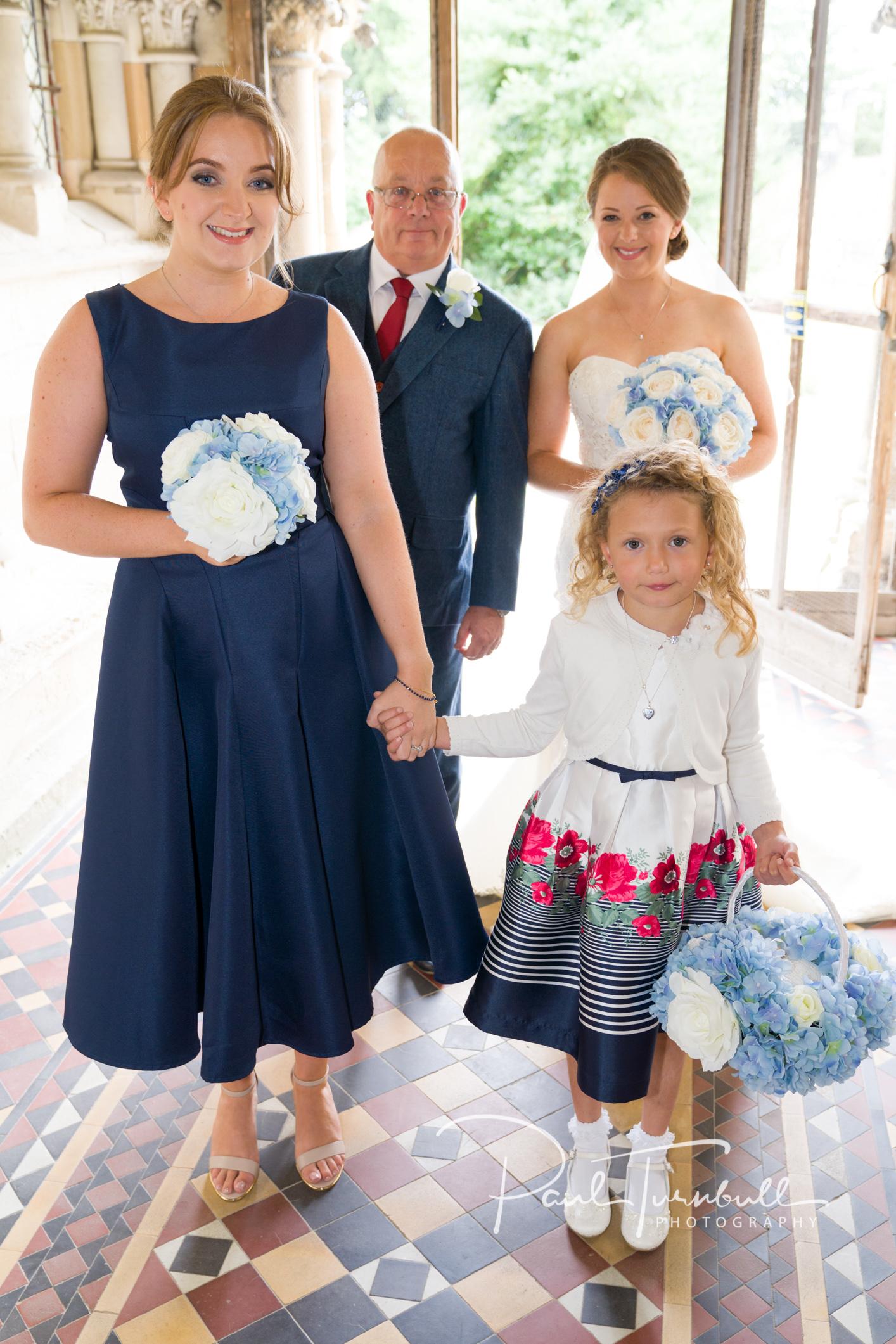wedding-photographer-south-dalton-walkington-yorkshire-emma-james-032.jpg