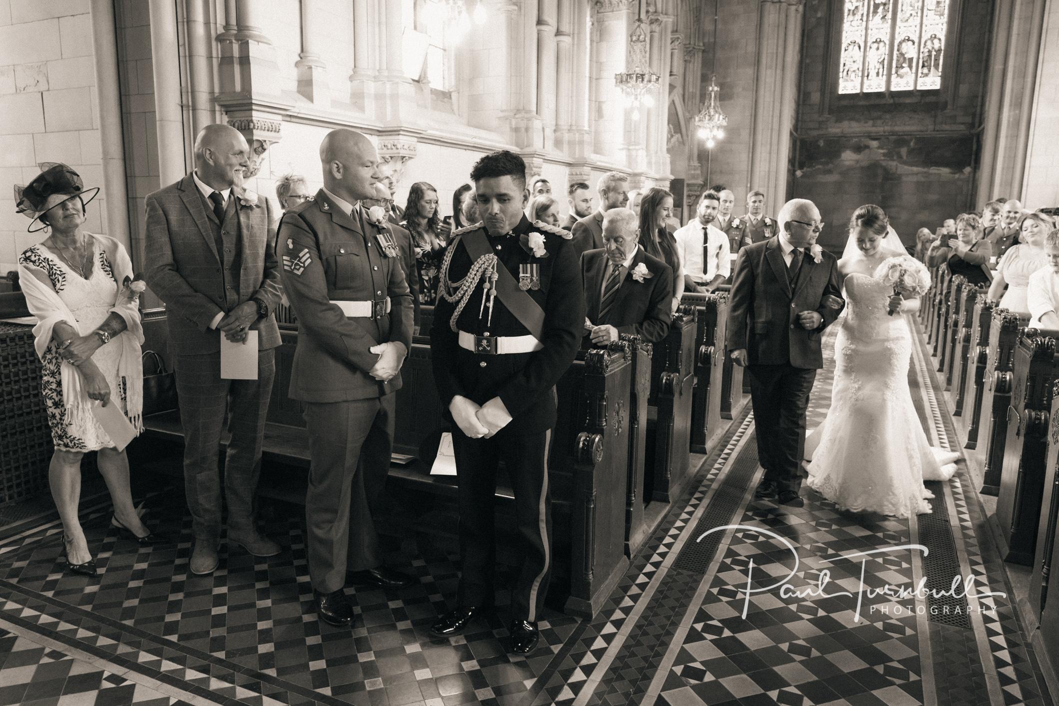 wedding-photographer-south-dalton-walkington-yorkshire-emma-james-033.jpg