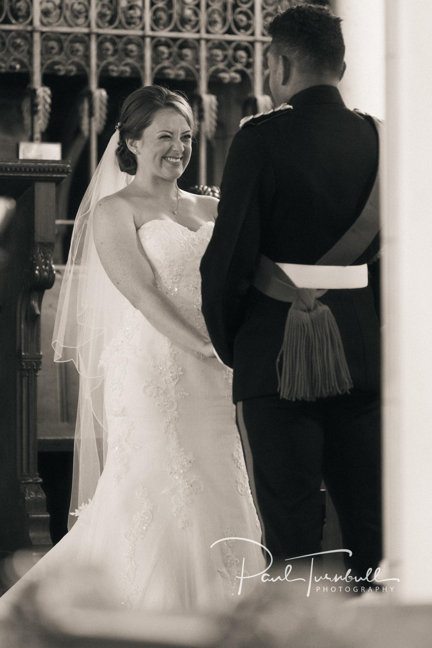 wedding-photographer-south-dalton-walkington-yorkshire-emma-james-034.jpg