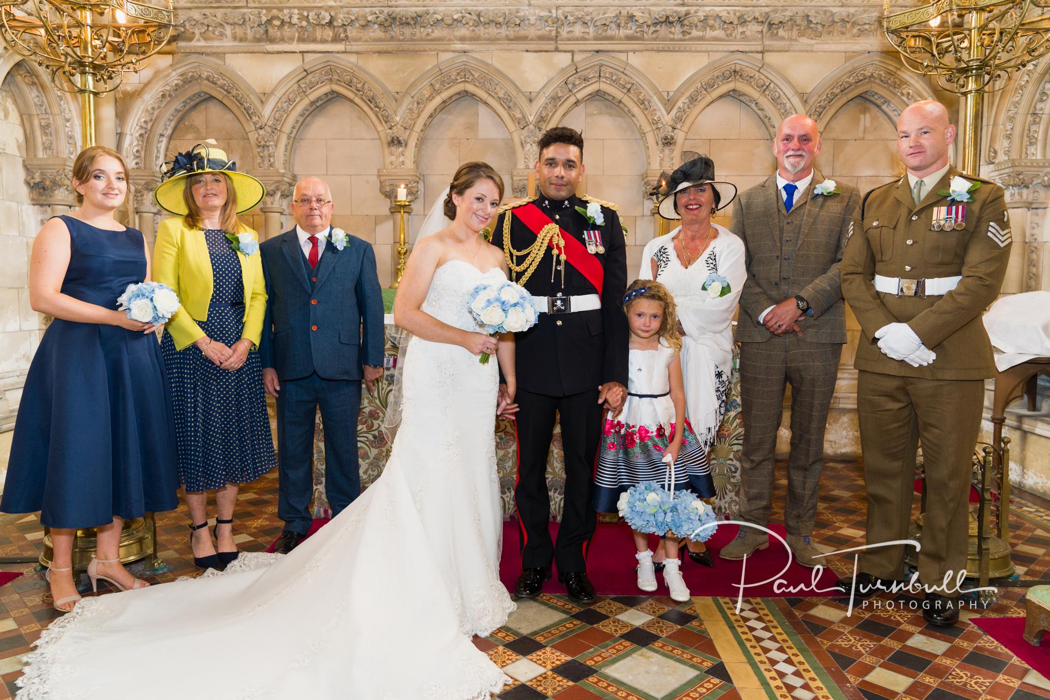 wedding-photographer-south-dalton-walkington-yorkshire-emma-james-035.jpg