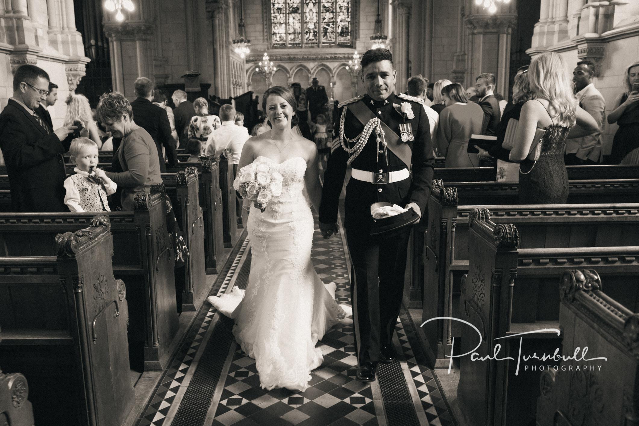 wedding-photographer-south-dalton-walkington-yorkshire-emma-james-036.jpg