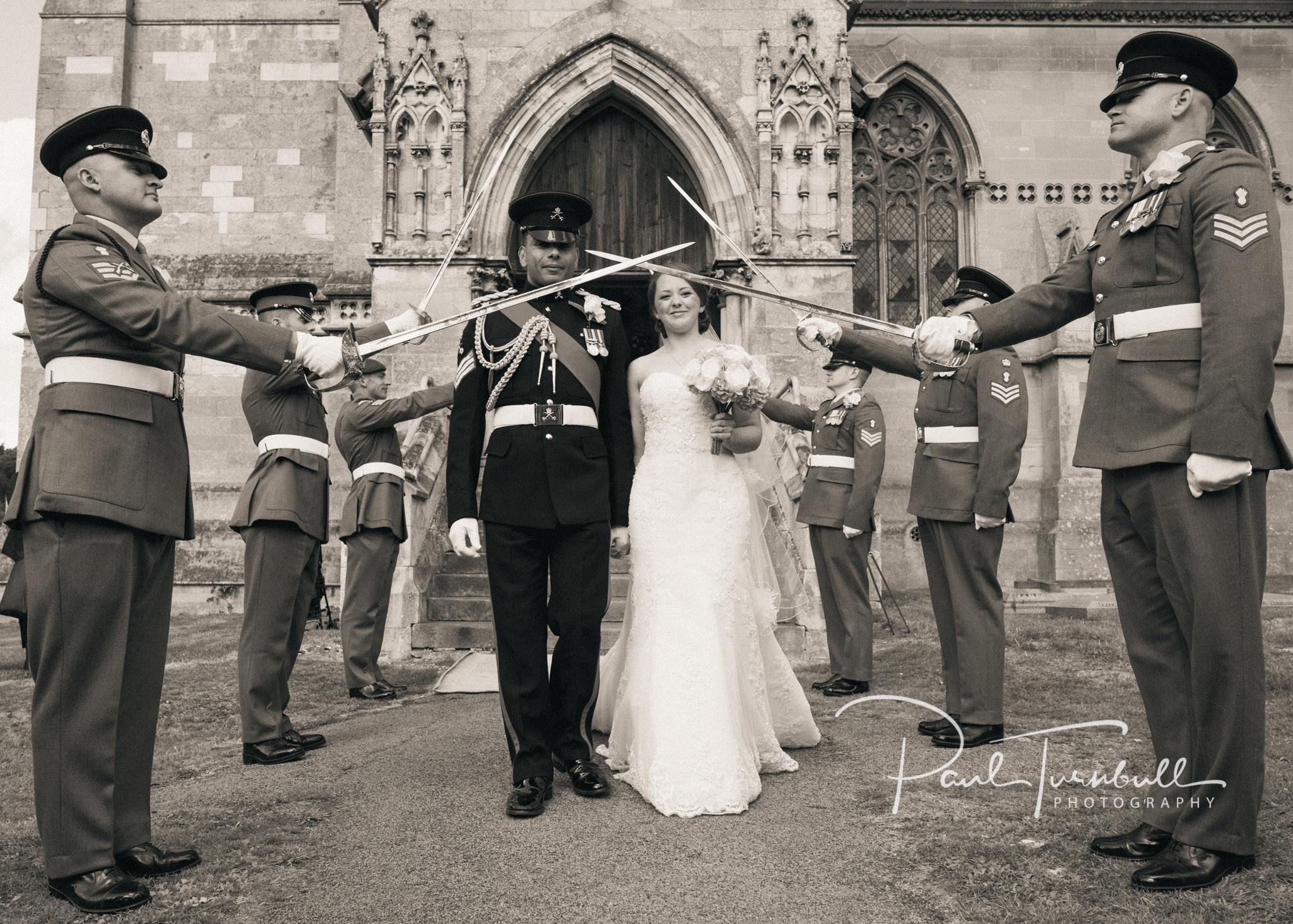 wedding-photographer-south-dalton-walkington-yorkshire-emma-james-038.jpg