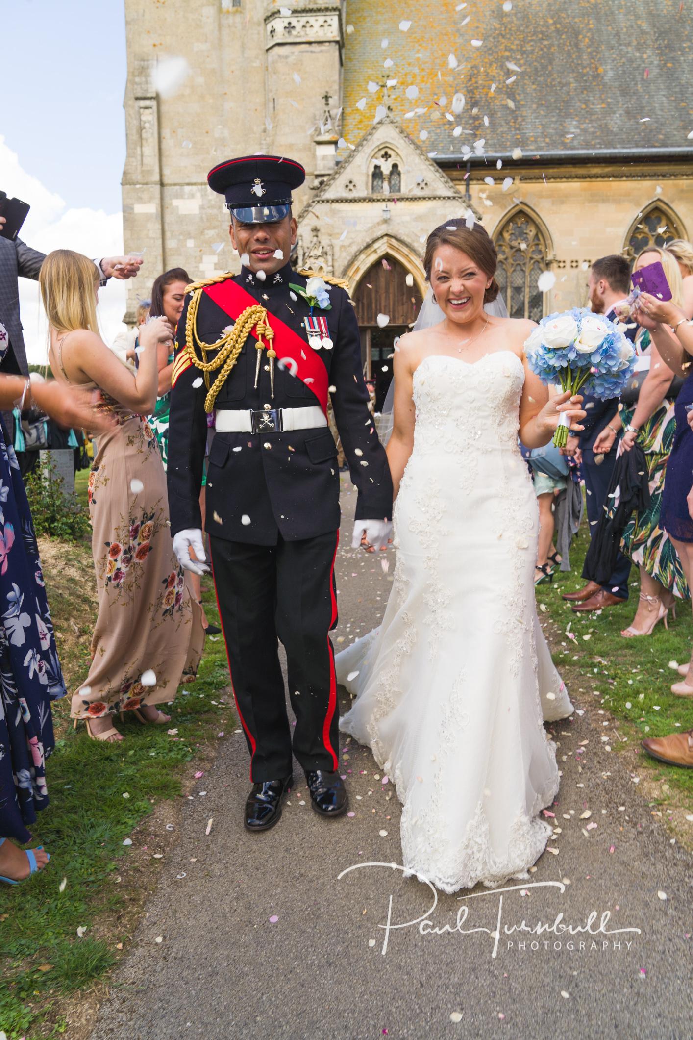 wedding-photographer-south-dalton-walkington-yorkshire-emma-james-039.jpg