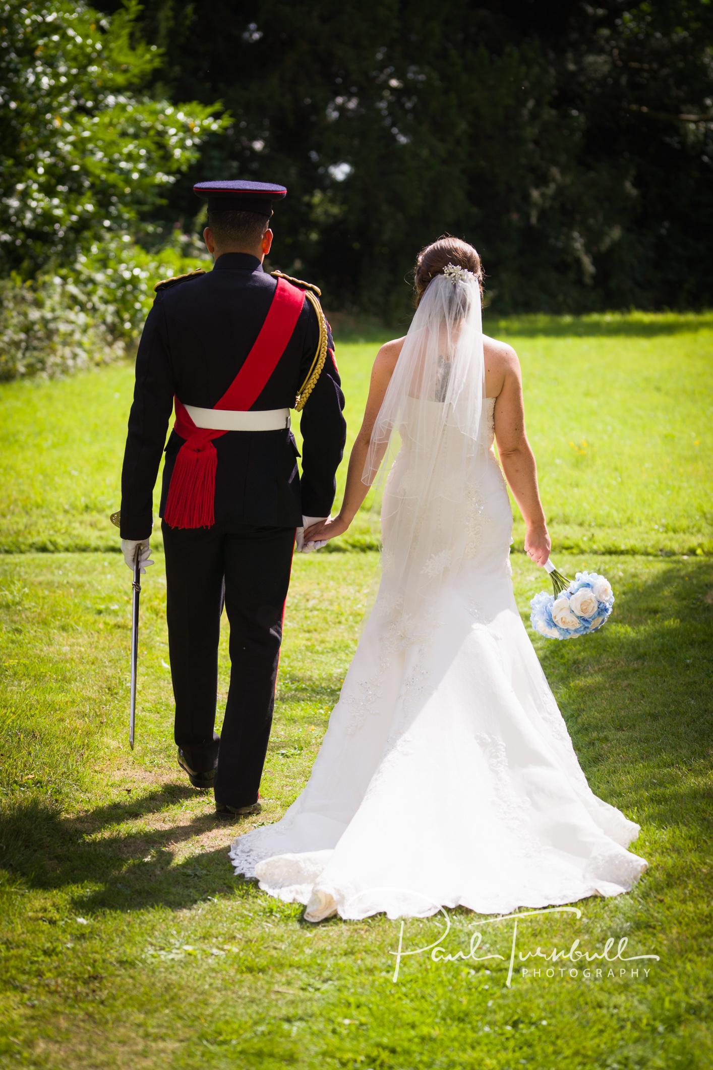 wedding-photographer-south-dalton-walkington-yorkshire-emma-james-040.jpg