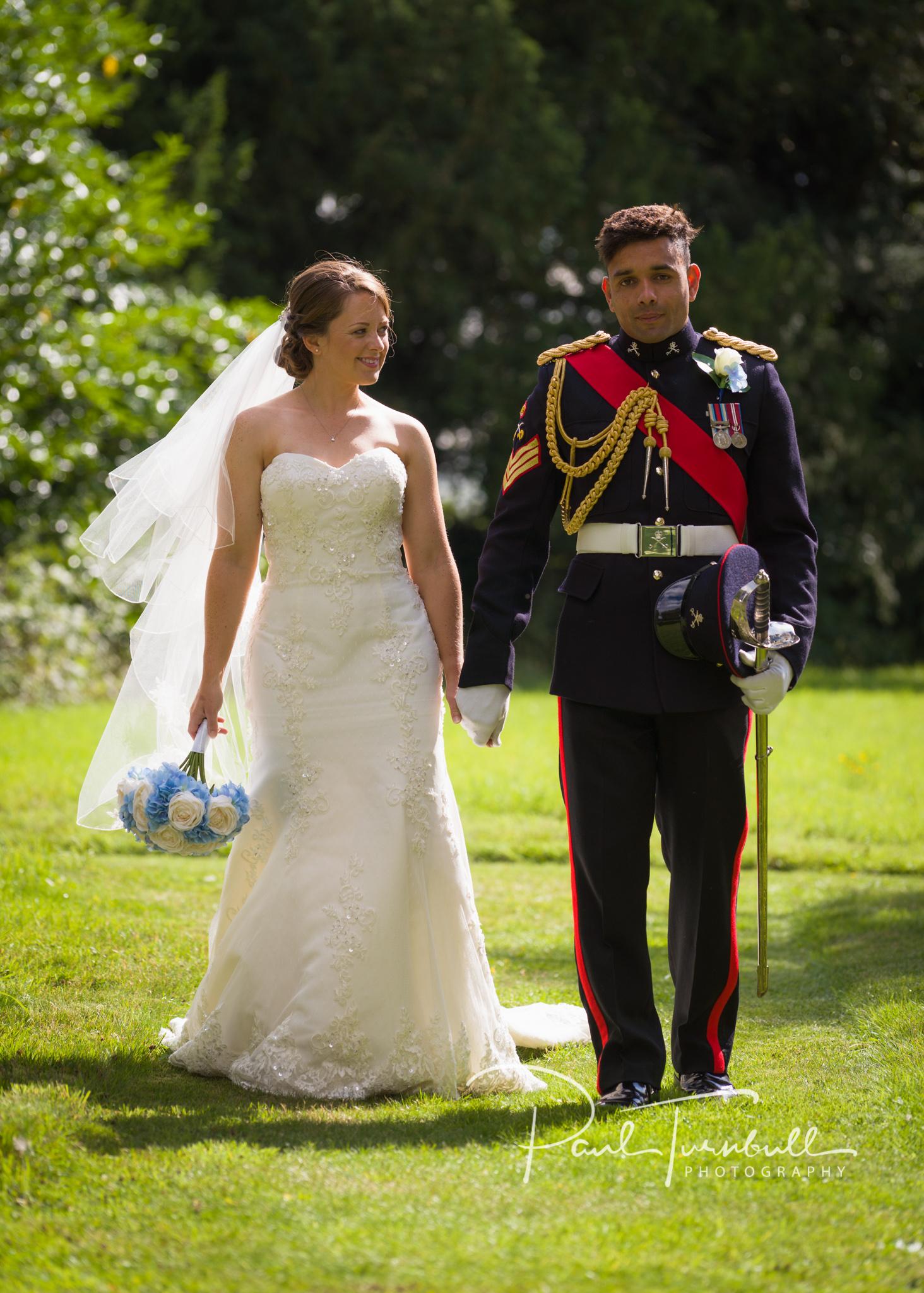 wedding-photographer-south-dalton-walkington-yorkshire-emma-james-041.jpg