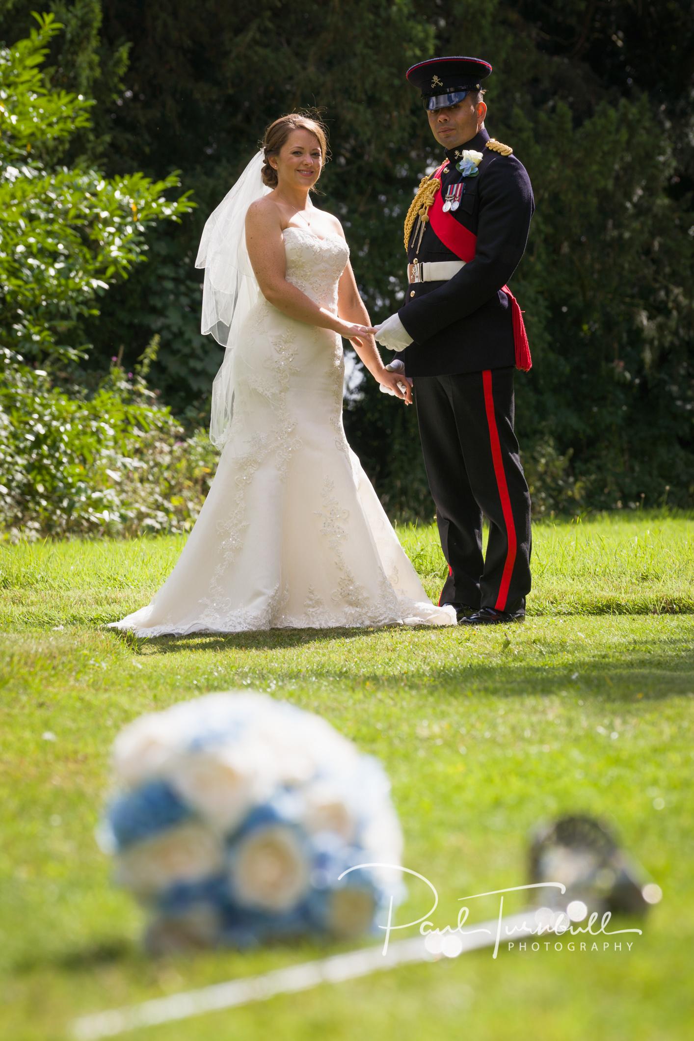 wedding-photographer-south-dalton-walkington-yorkshire-emma-james-042.jpg