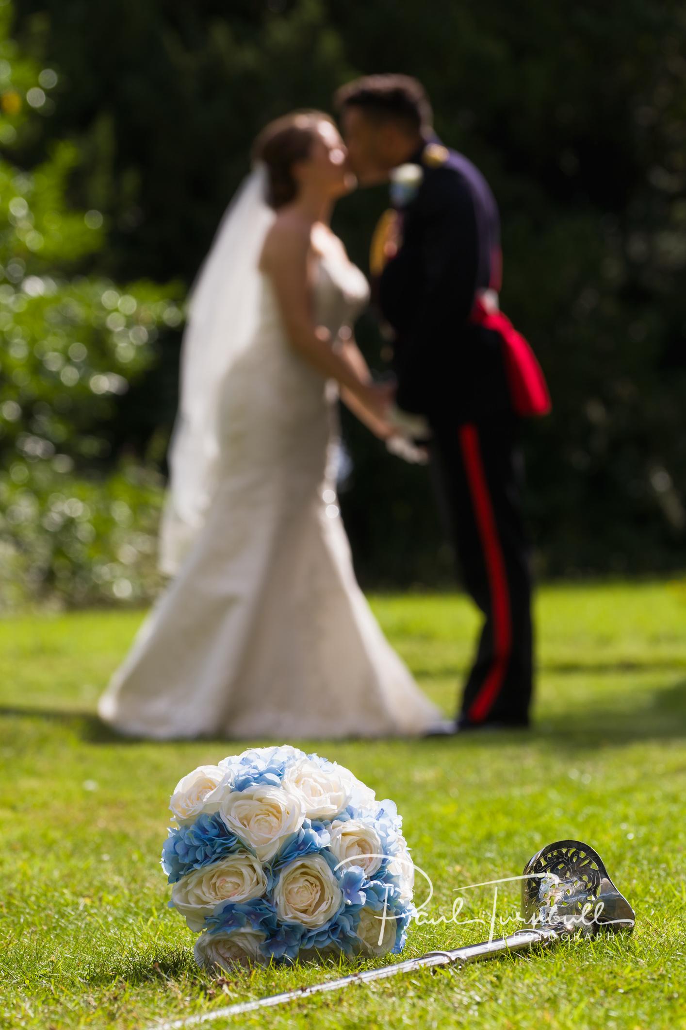 wedding-photographer-south-dalton-walkington-yorkshire-emma-james-043.jpg