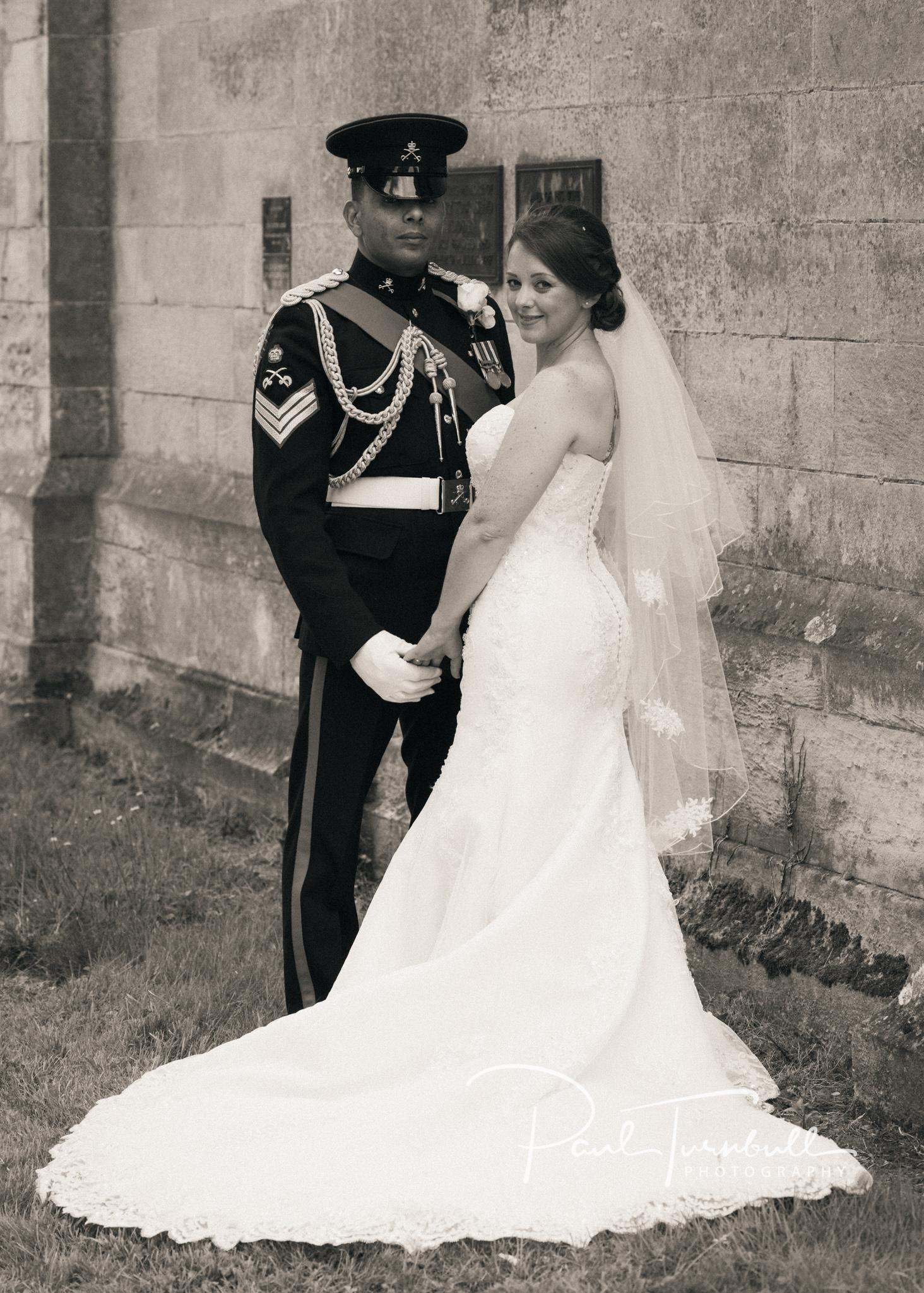 wedding-photographer-south-dalton-walkington-yorkshire-emma-james-044.jpg
