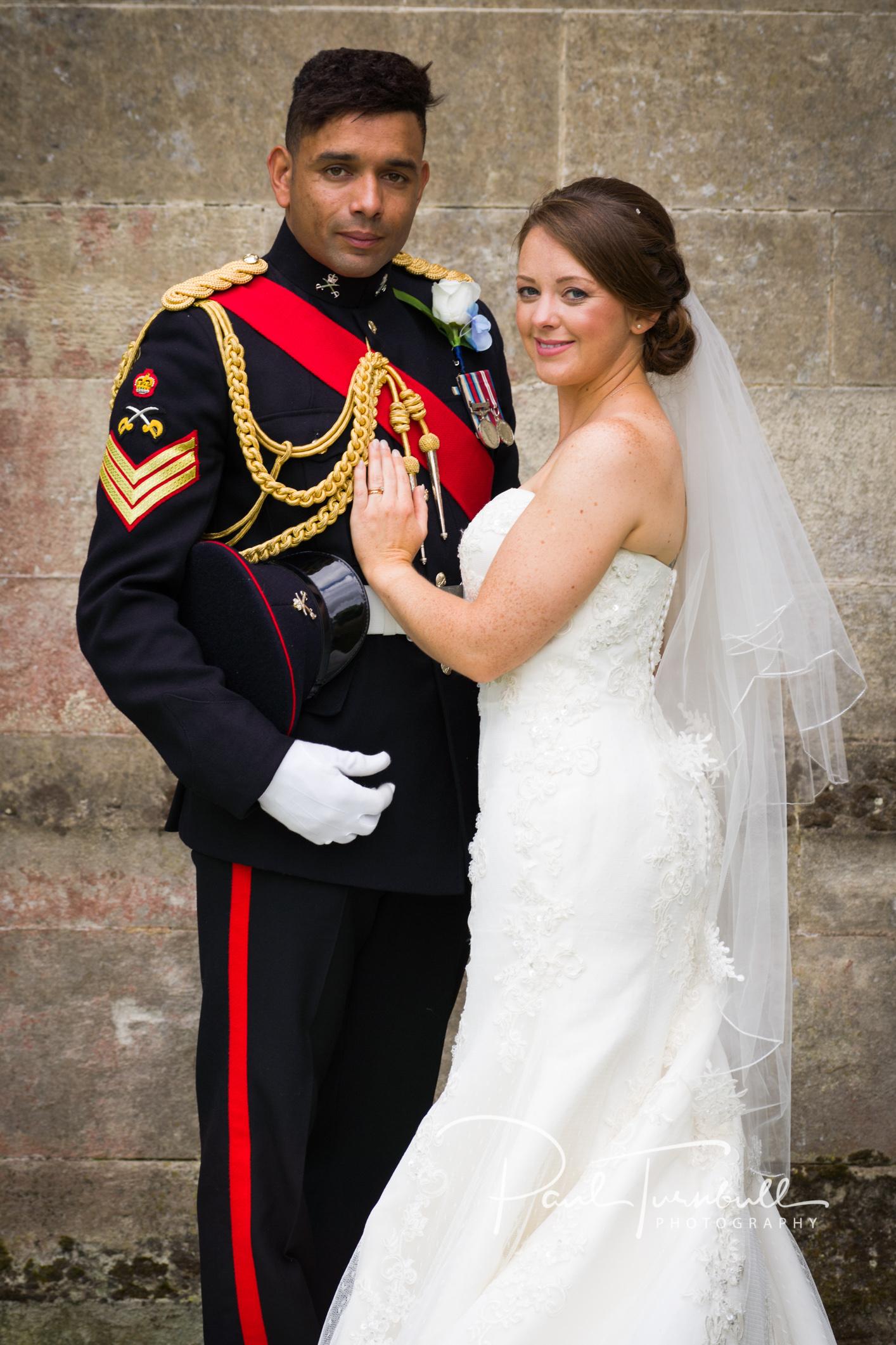 wedding-photographer-south-dalton-walkington-yorkshire-emma-james-045.jpg