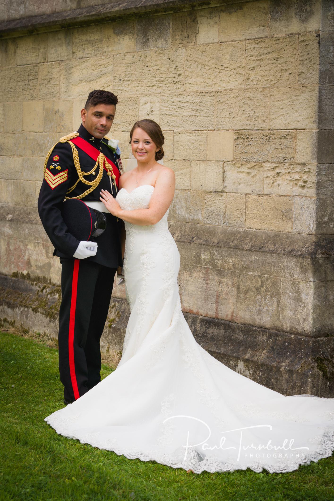wedding-photographer-south-dalton-walkington-yorkshire-emma-james-046.jpg