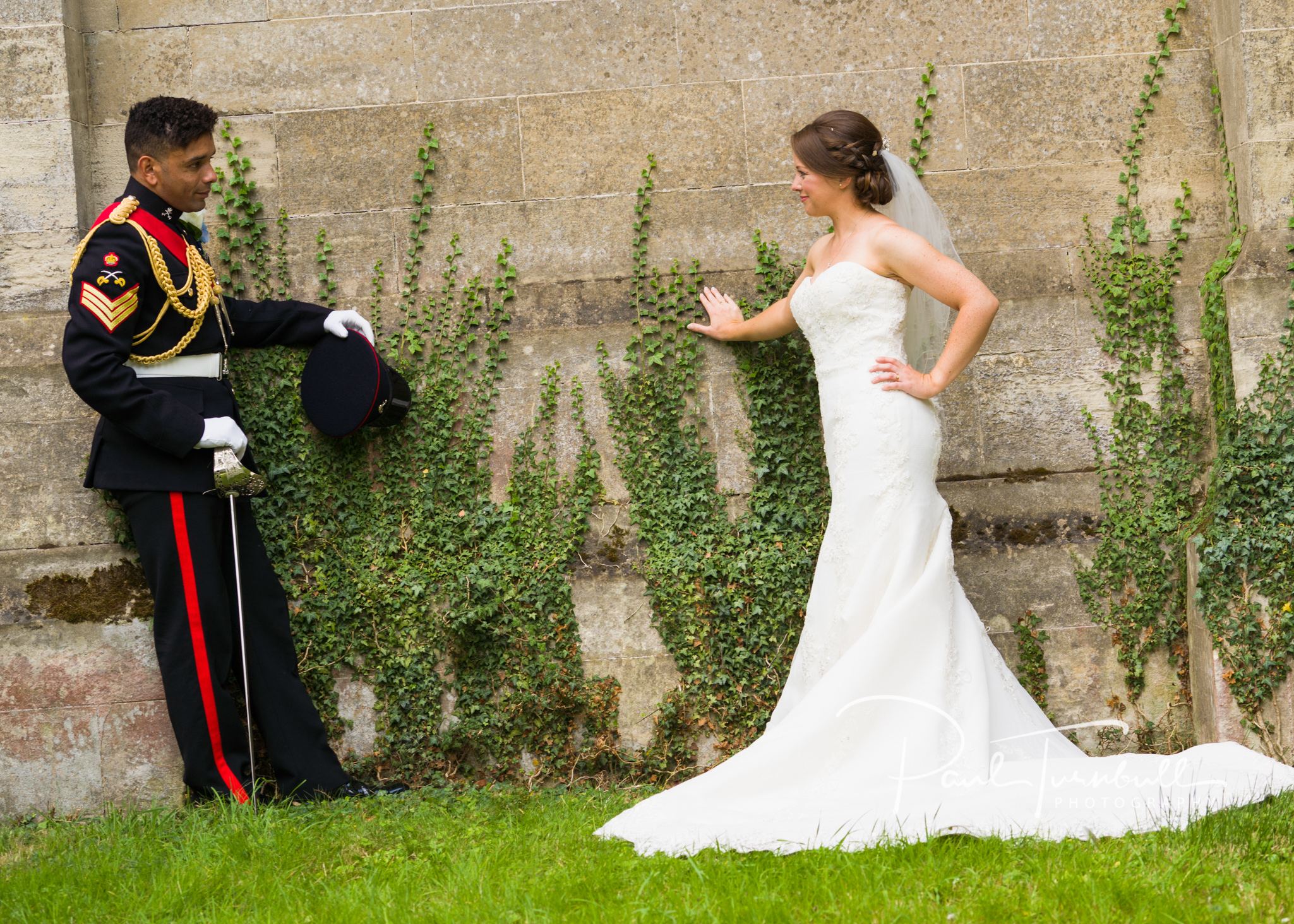 wedding-photographer-south-dalton-walkington-yorkshire-emma-james-047.jpg