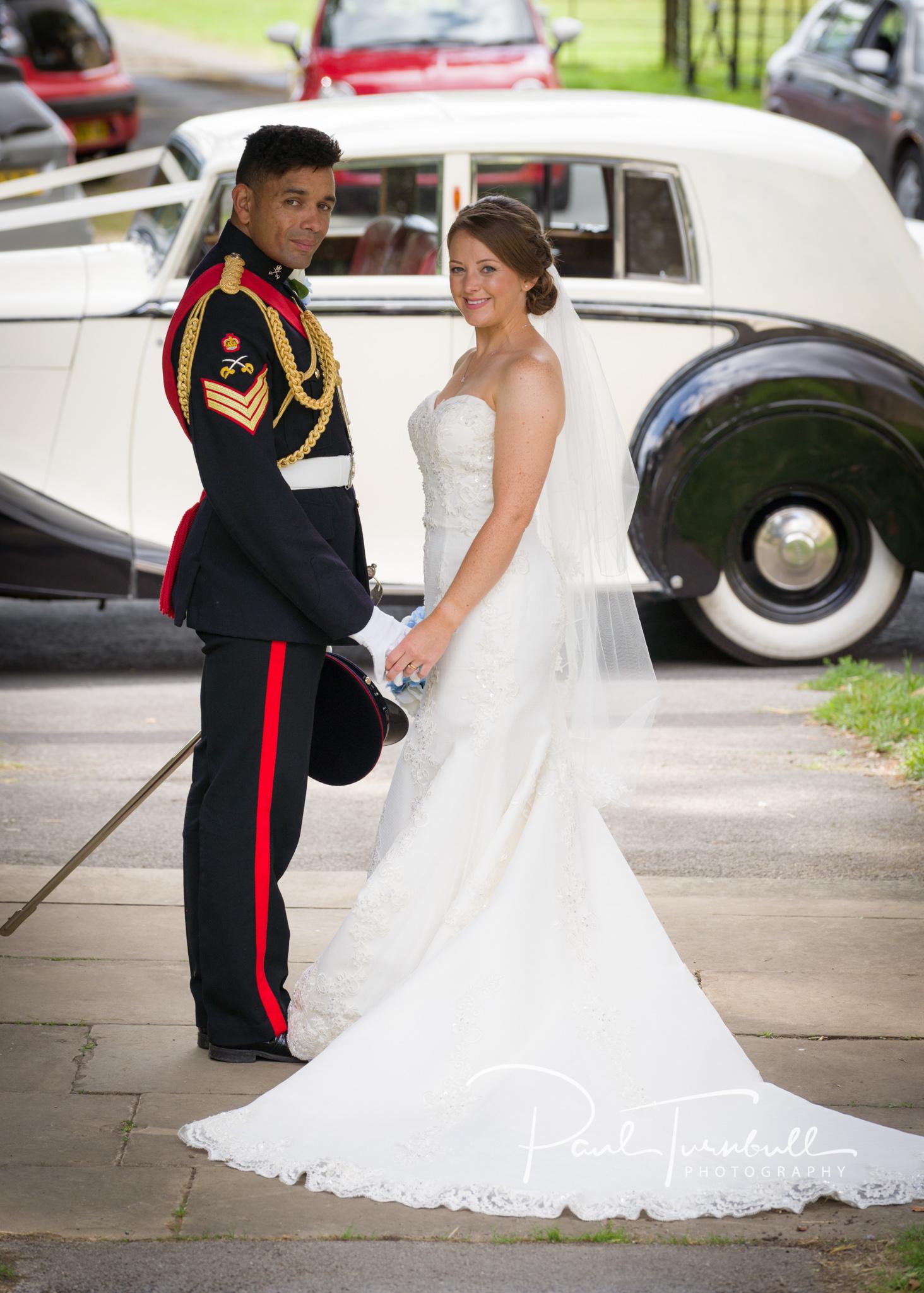 wedding-photographer-south-dalton-walkington-yorkshire-emma-james-048.jpg