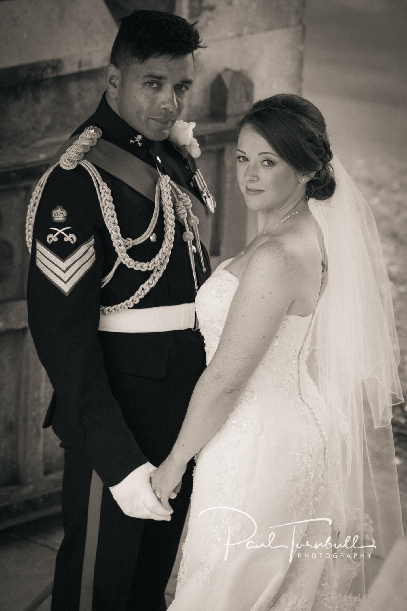 wedding-photographer-south-dalton-walkington-yorkshire-emma-james-049.jpg