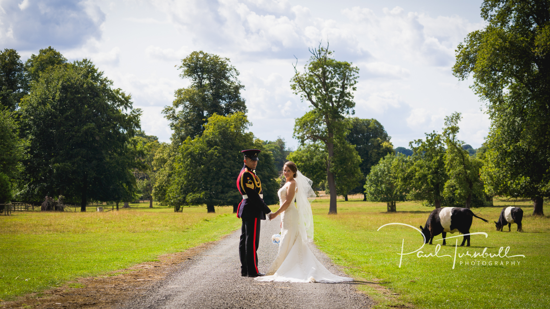 wedding-photographer-south-dalton-walkington-yorkshire-emma-james-050.jpg